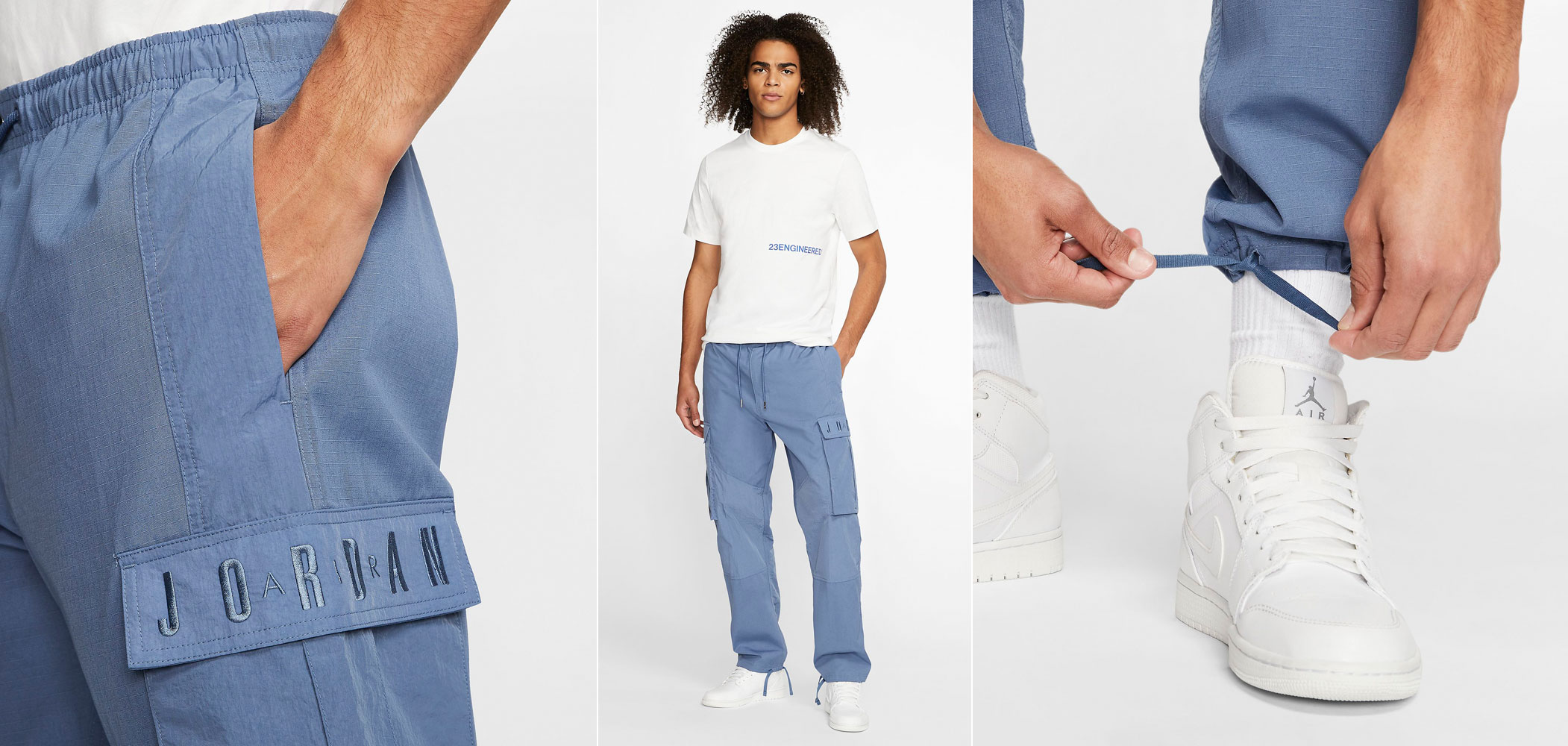 jordan-blue-cargo-pants