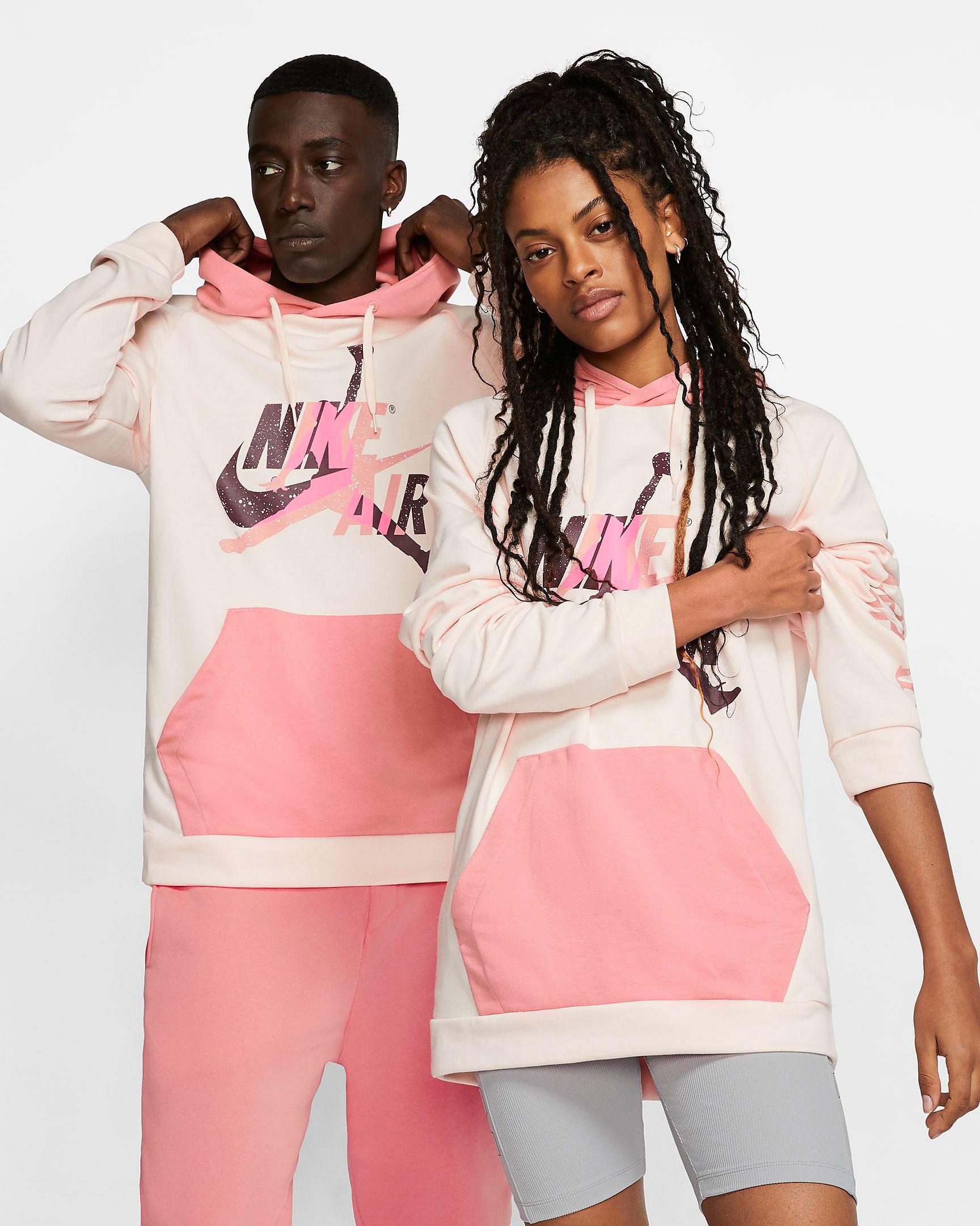 jordan-jumpman-classics-hoodie-pink