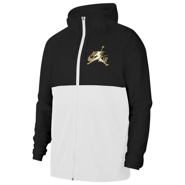 jordan-jumpman-classics-jacket-black-white-gold-1