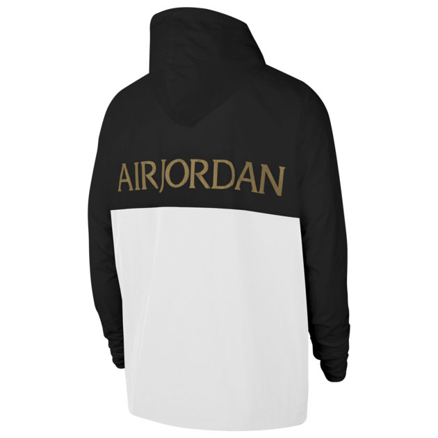 jordan-jumpman-classics-jacket-black-white-gold-2
