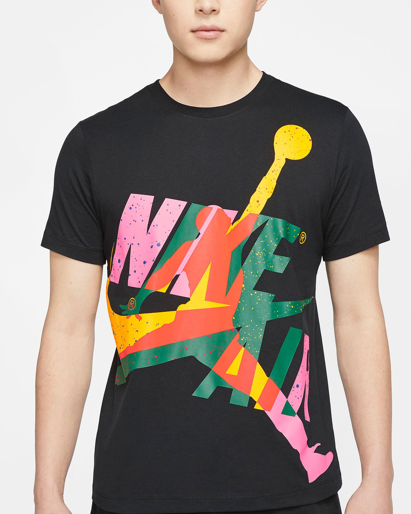jordan-jumpman-classics-multi-color-black-shirt