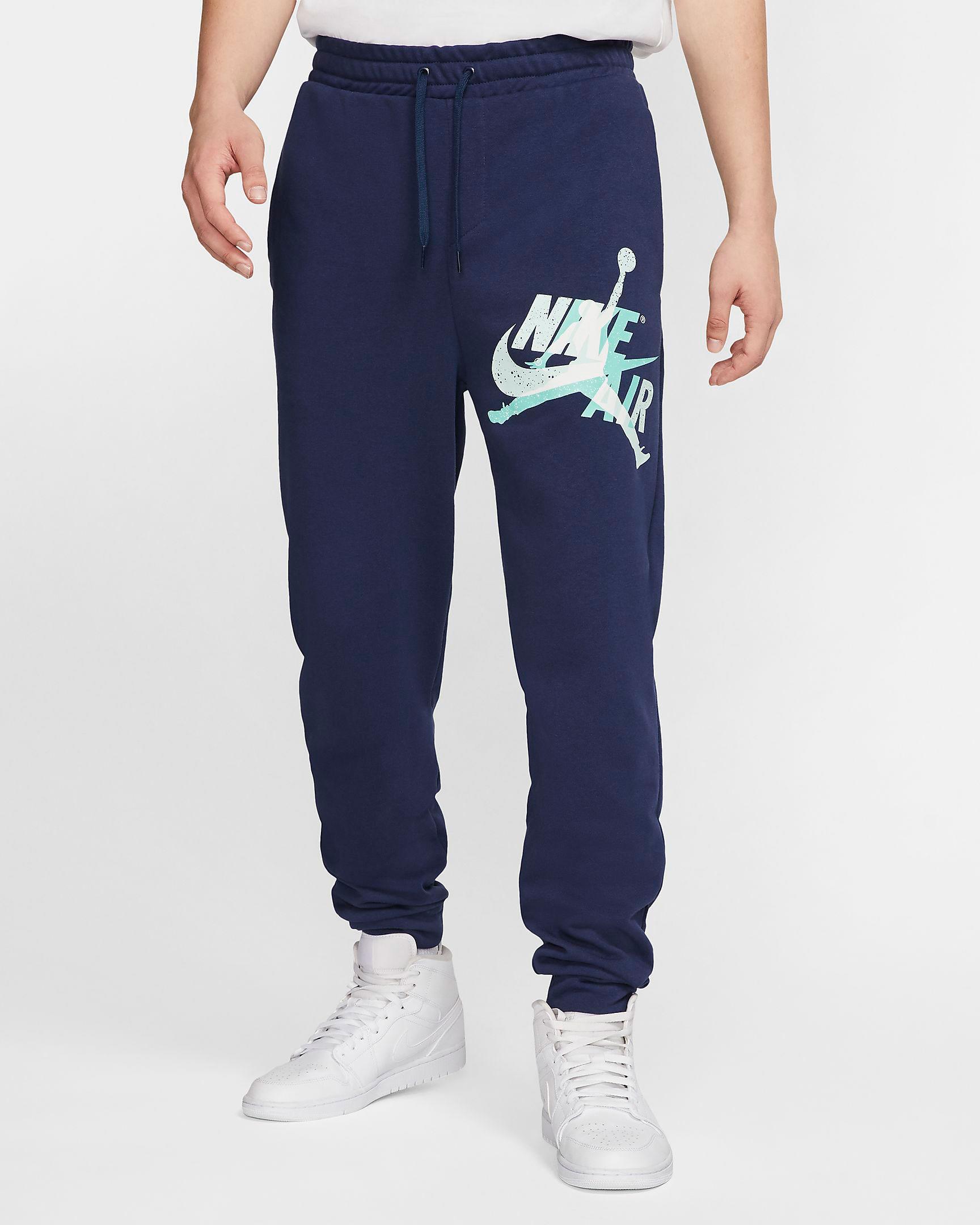 jordan-jumpman-classics-pants-blue