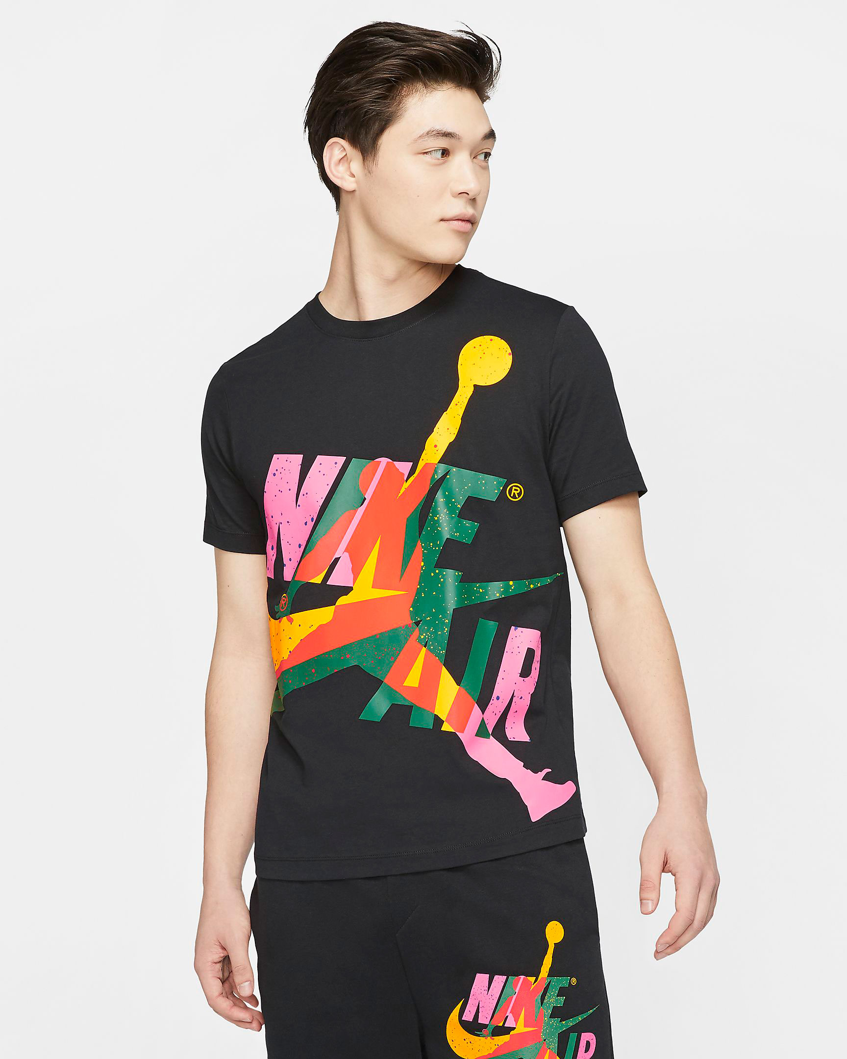 jordan-jumpman-classics-tee-shirt-black-multi-color