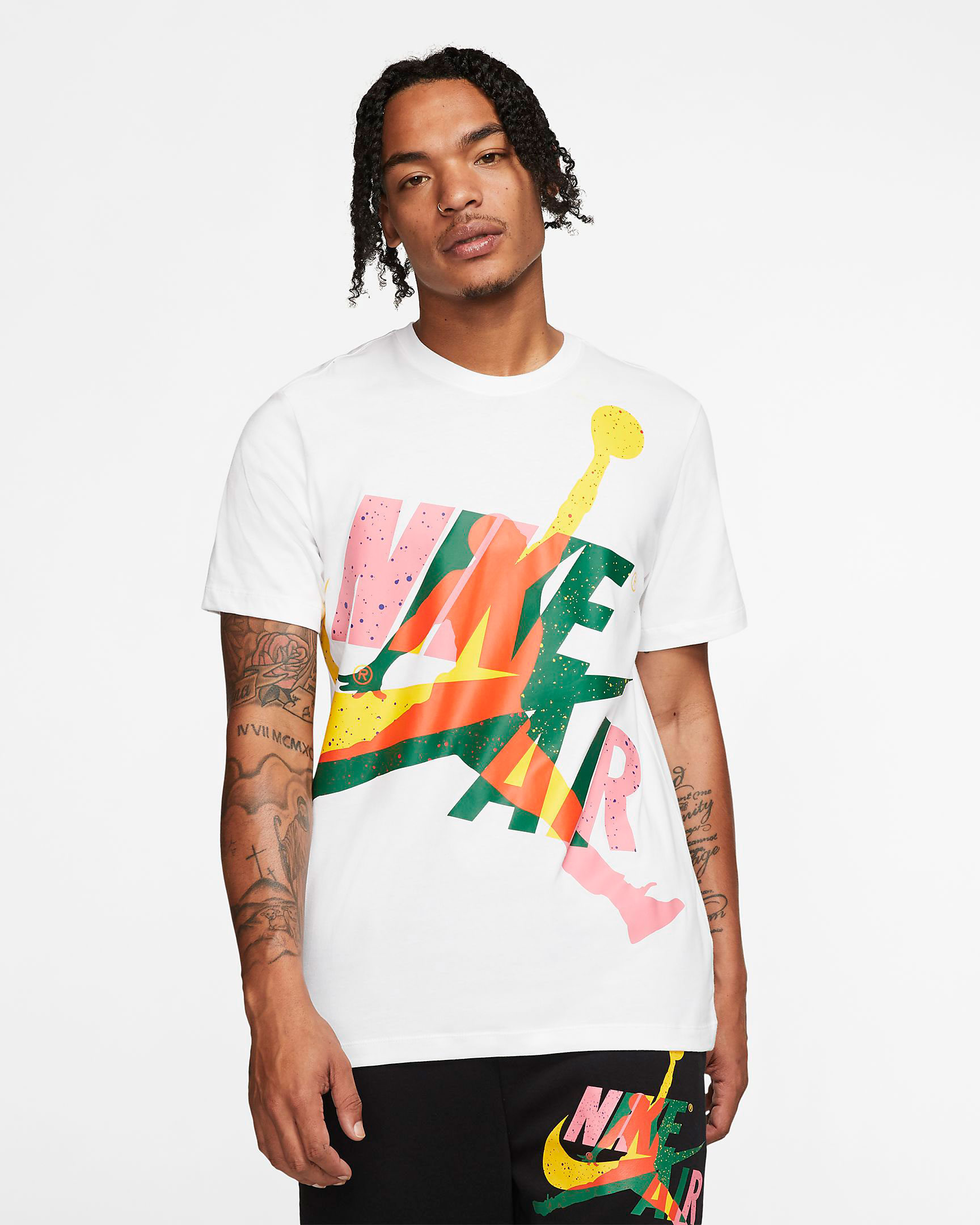jordan-jumpman-classics-tee-shirt-white-multi-color