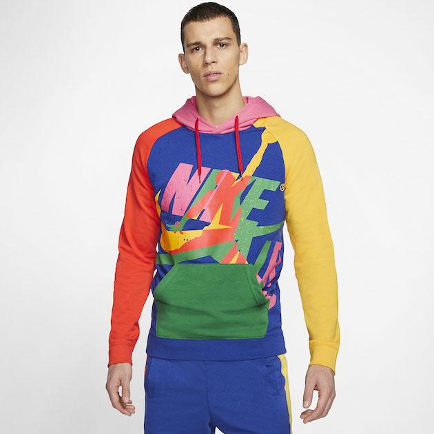 jordan-jumpman-classics-unite-hoodie-blue-multi-color-1