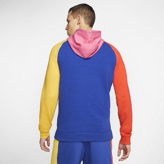 jordan-jumpman-classics-unite-hoodie-blue-multi-color-2