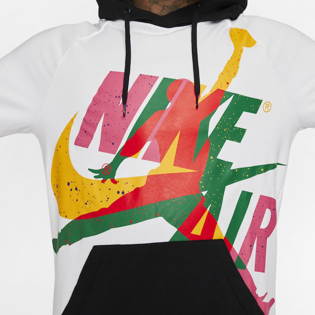 jordan-jumpman-classics-unite-hoodie-white-black-multi-color-1
