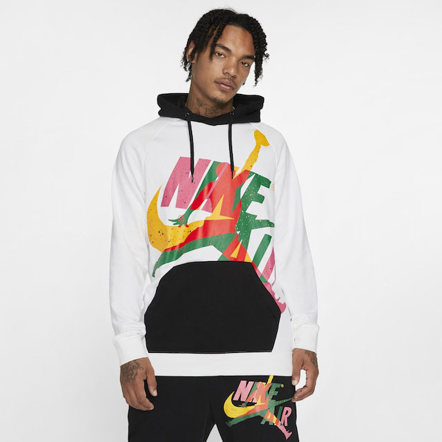 jordan-jumpman-classics-unite-hoodie-white-black-multi-color-2