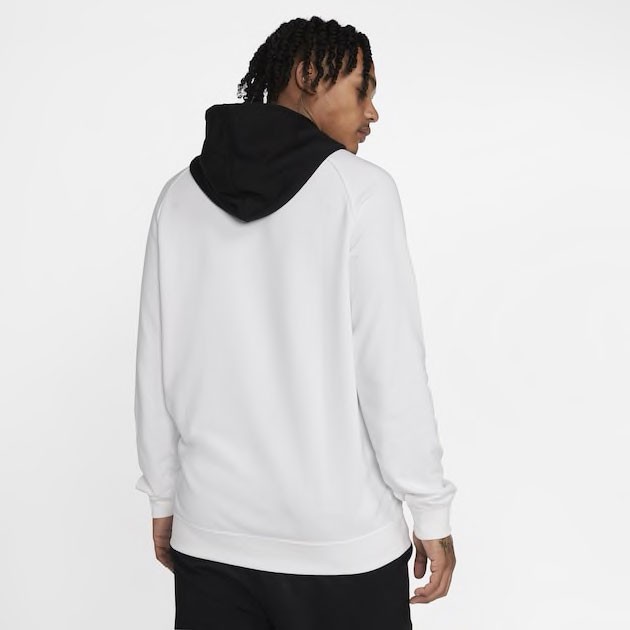 jordan-jumpman-classics-unite-hoodie-white-black-multi-color-3