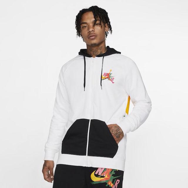 jordan-jumpman-classics-unite-zip-hoodie-white-black-multi-color-1