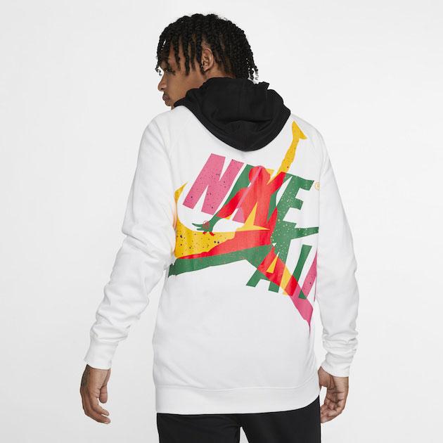 jordan-jumpman-classics-unite-zip-hoodie-white-black-multi-color-2
