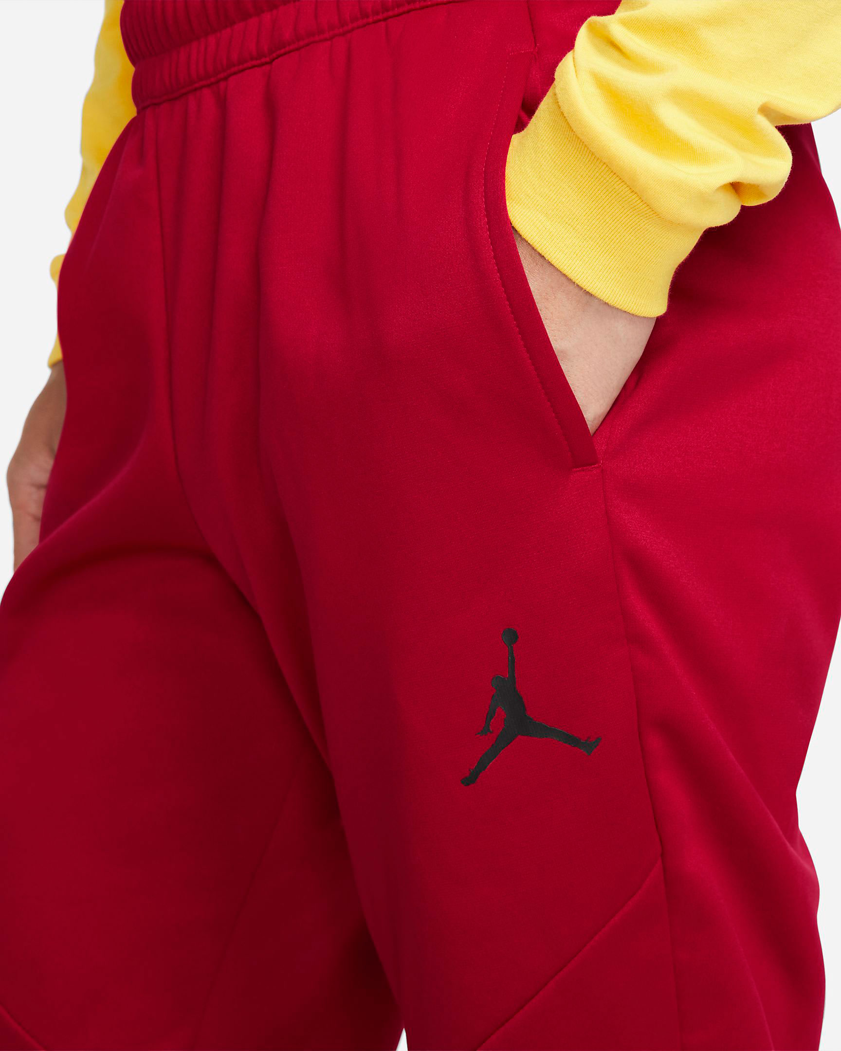 jordan-jumpman-fleece-pants-gym-red-1