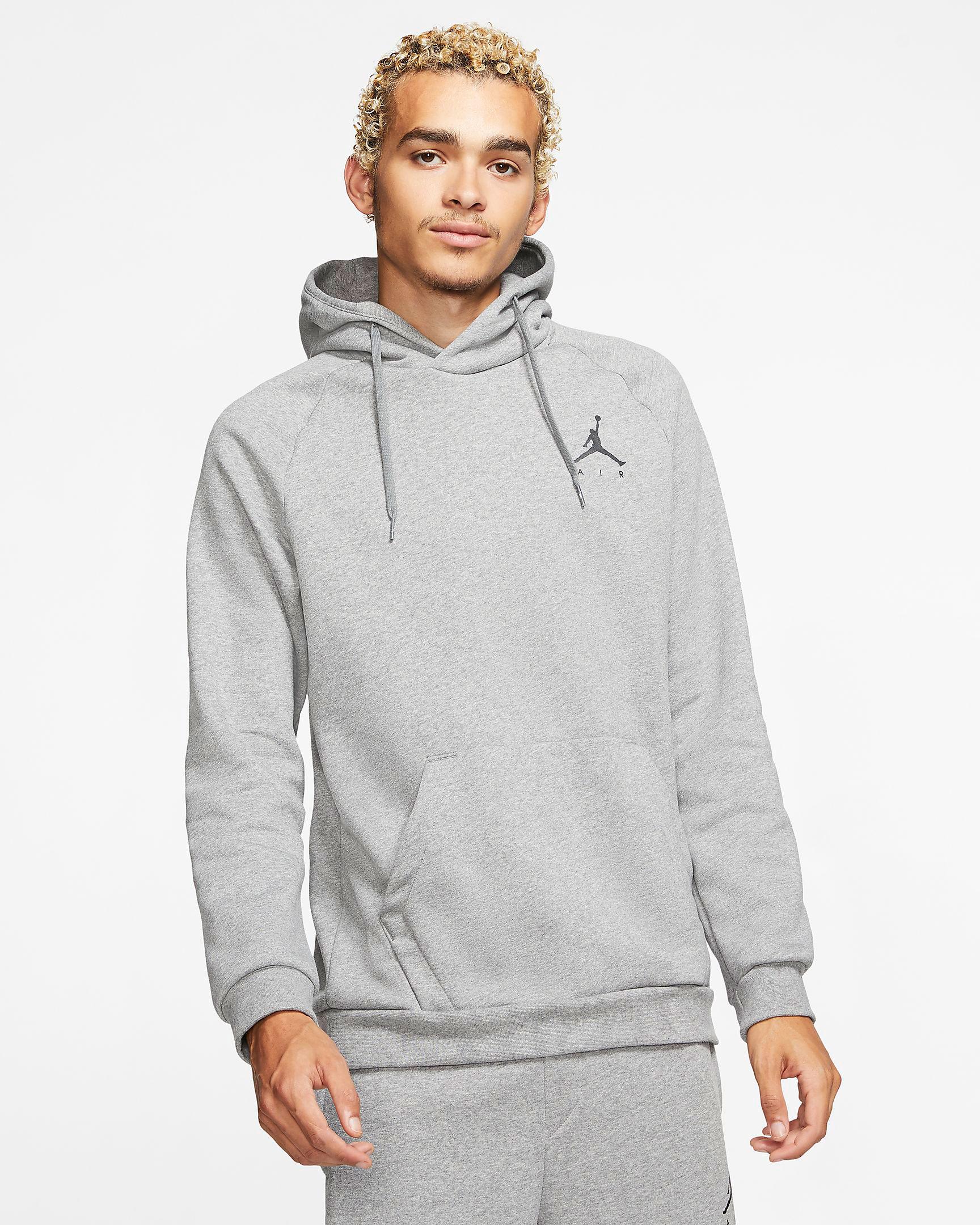 jordan-jumpman-hoodie-grey