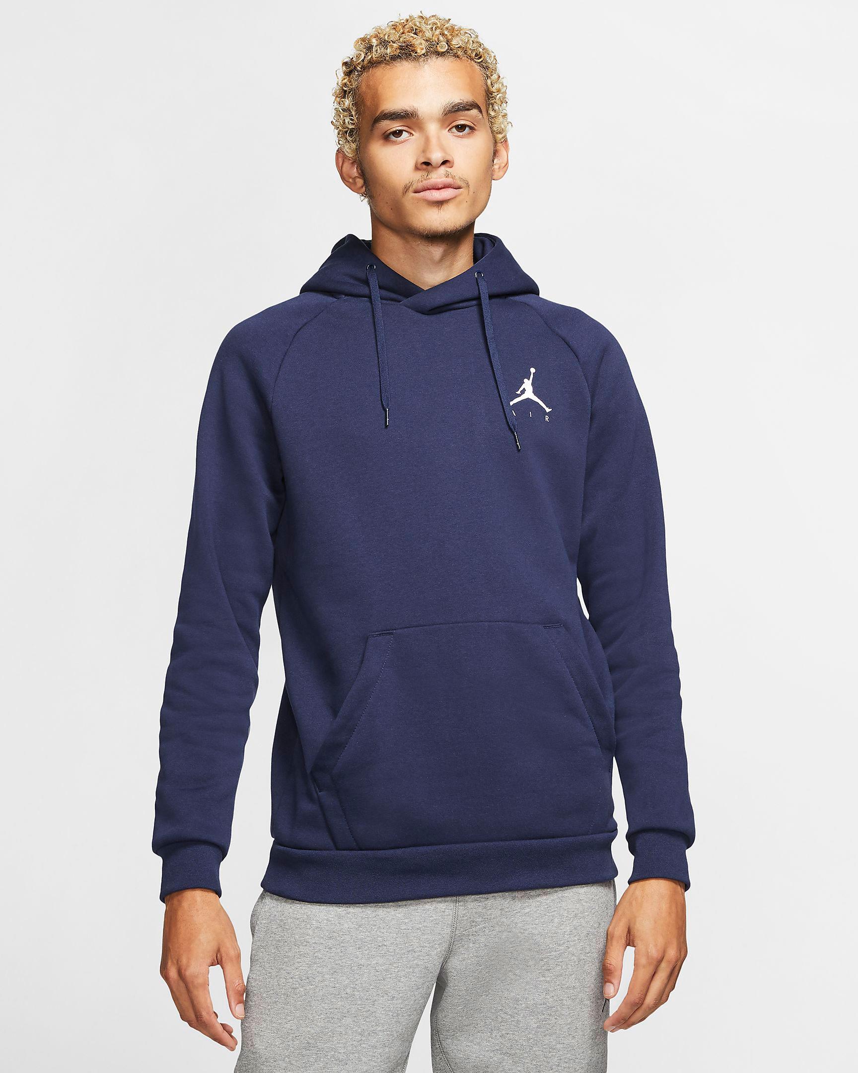 jordan-jumpman-hoodie-navy