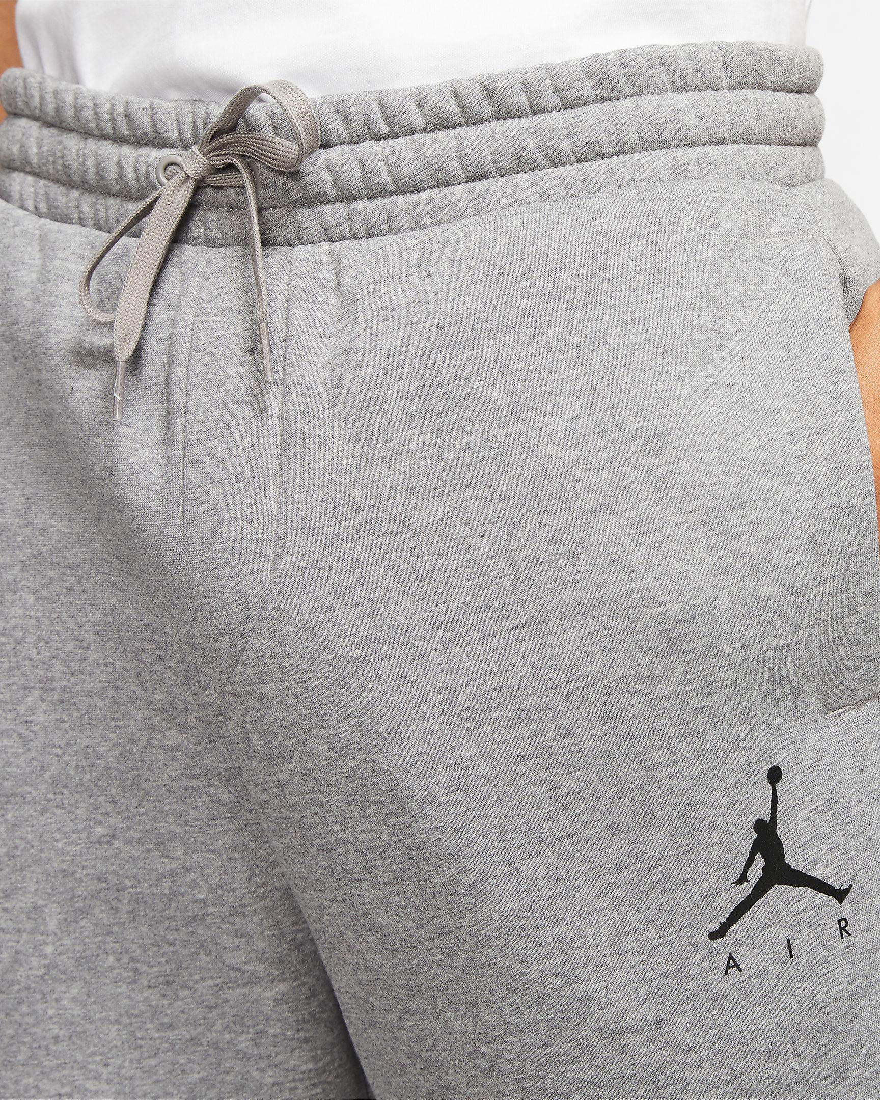 jordan-jumpman-pants-grey-1