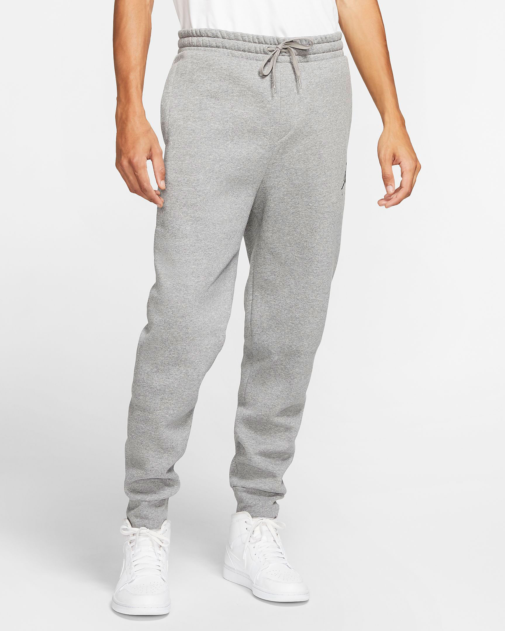 jordan-jumpman-pants-grey-2