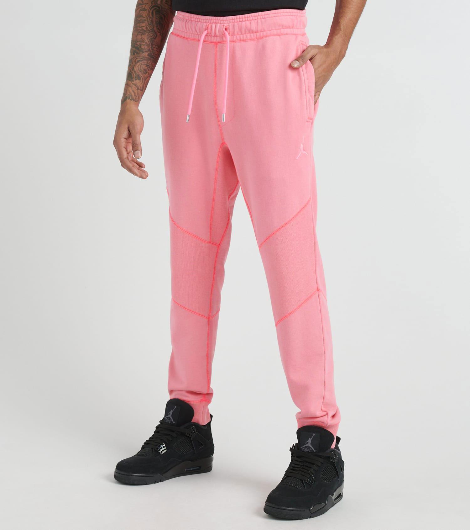 jordan-pink-jogger-pants-1