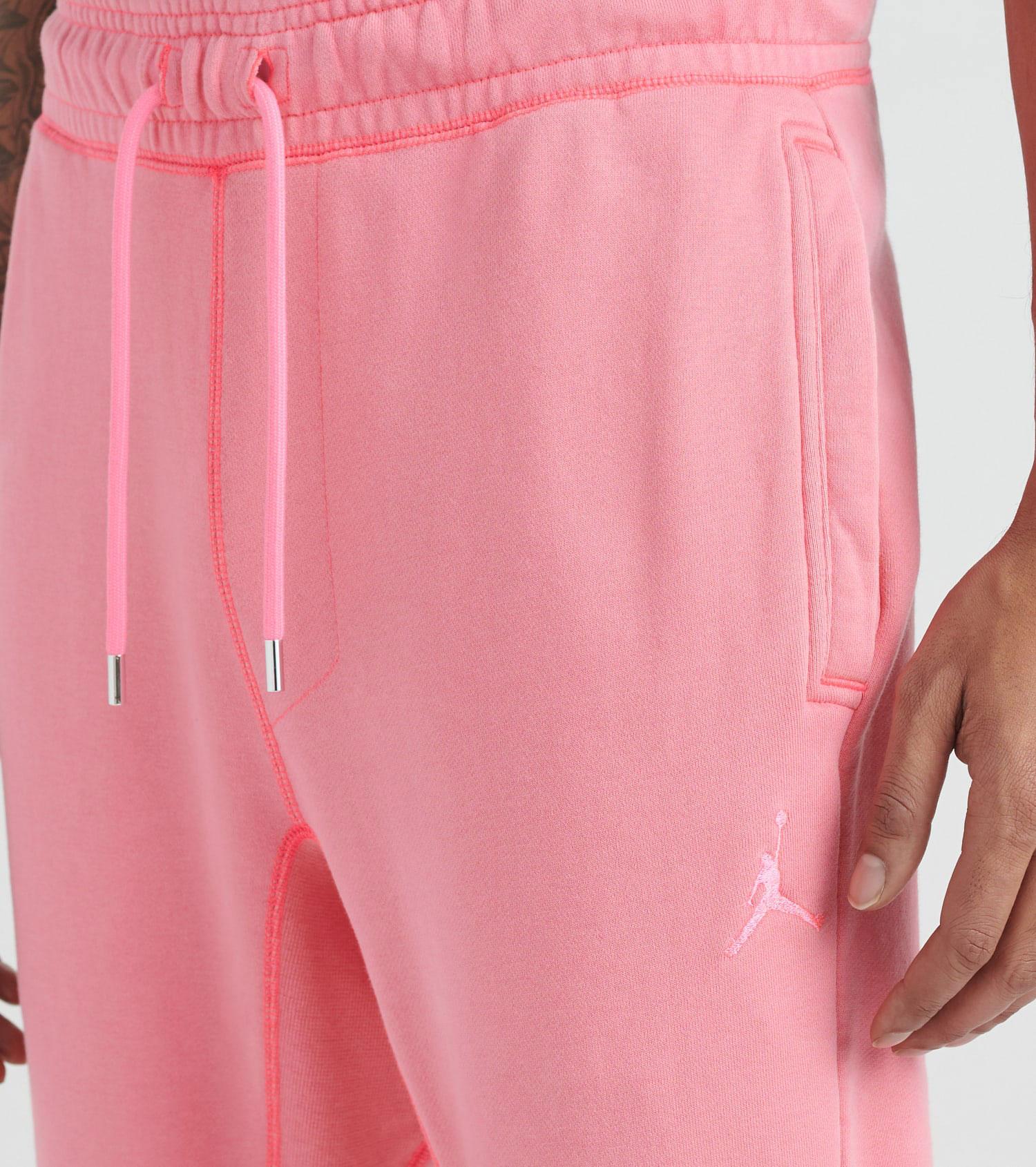 jordan-pink-jogger-pants-3