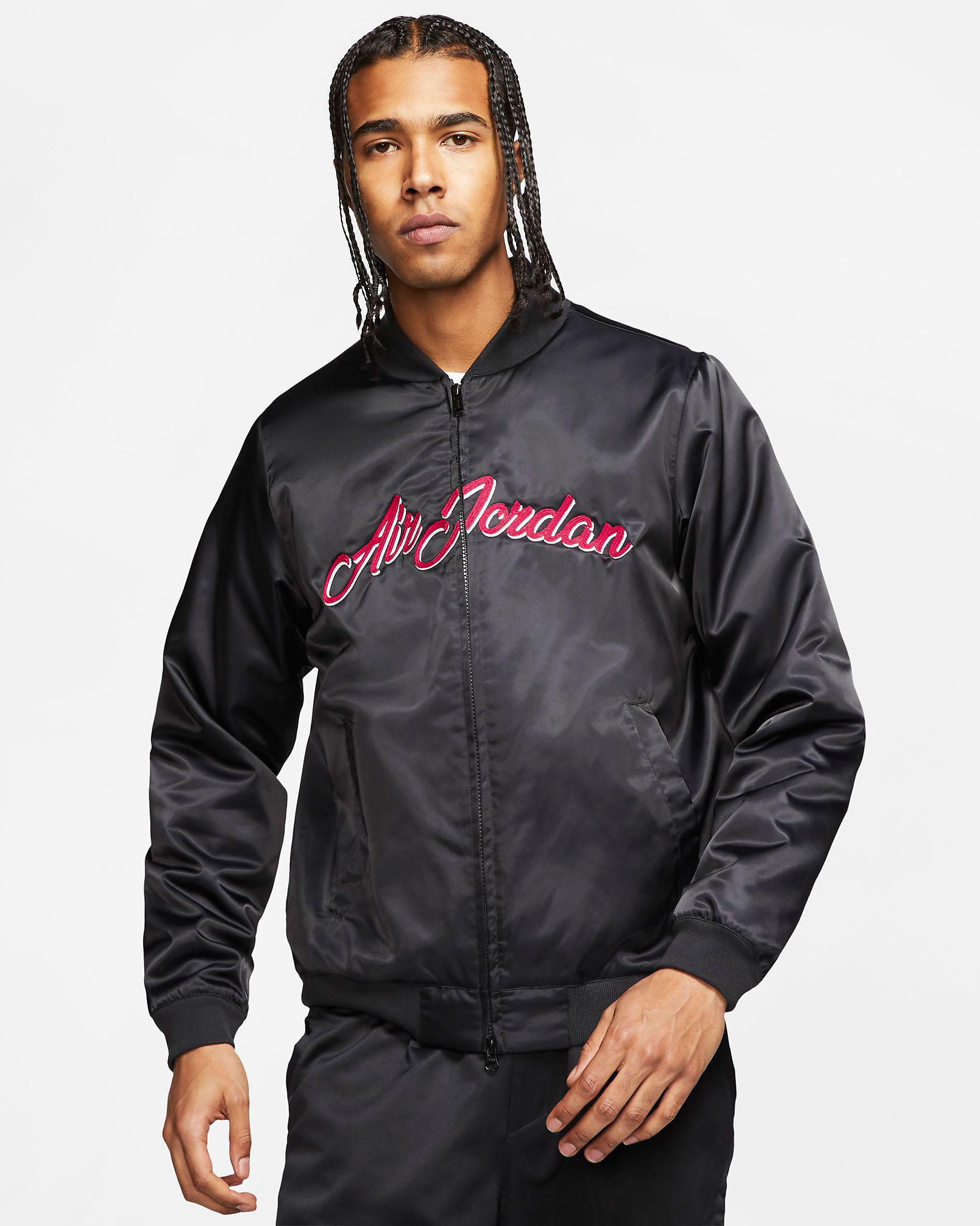 jordan-remastered-jacket-black-red