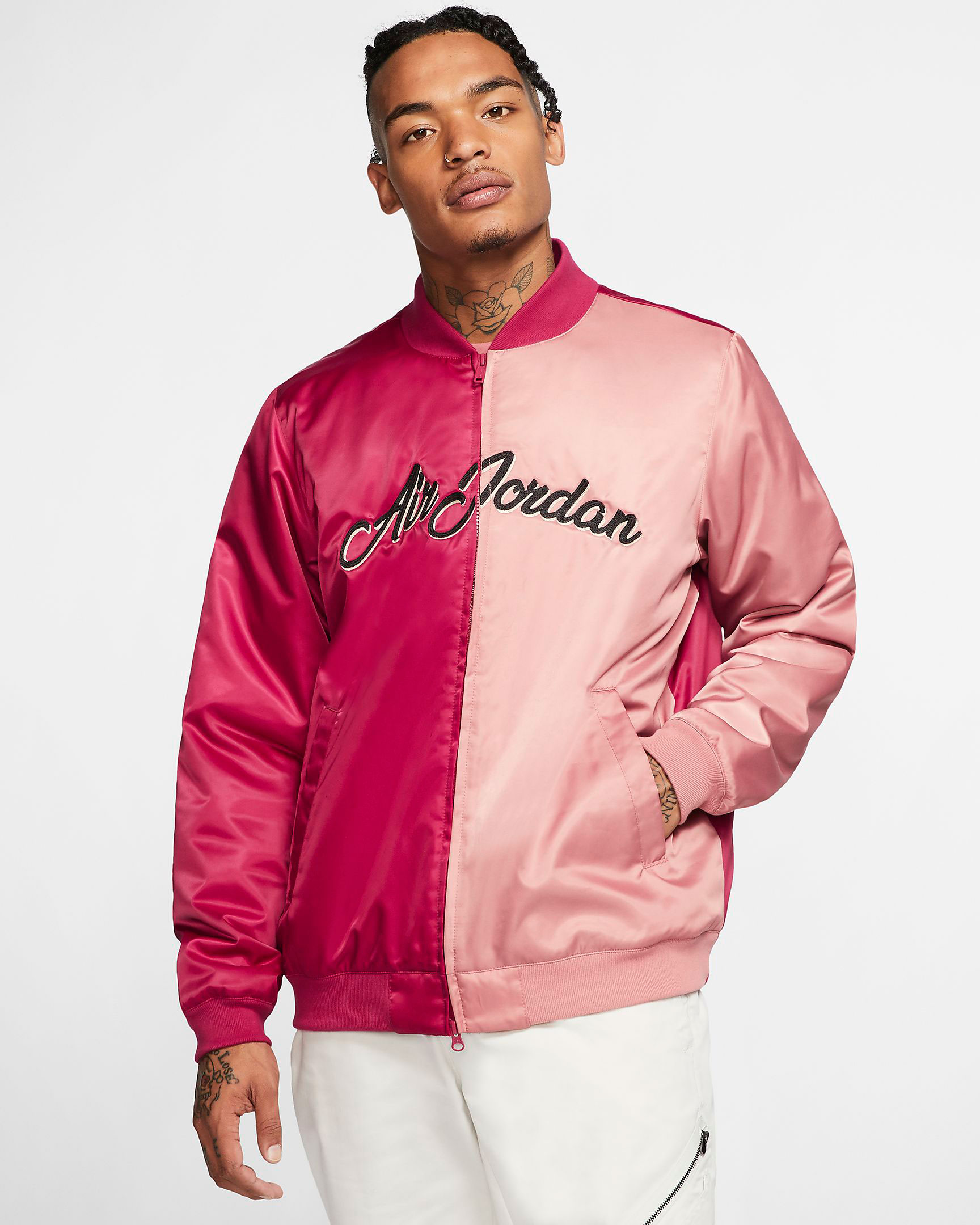 jordan-remastered-jacket-pink-noble-red