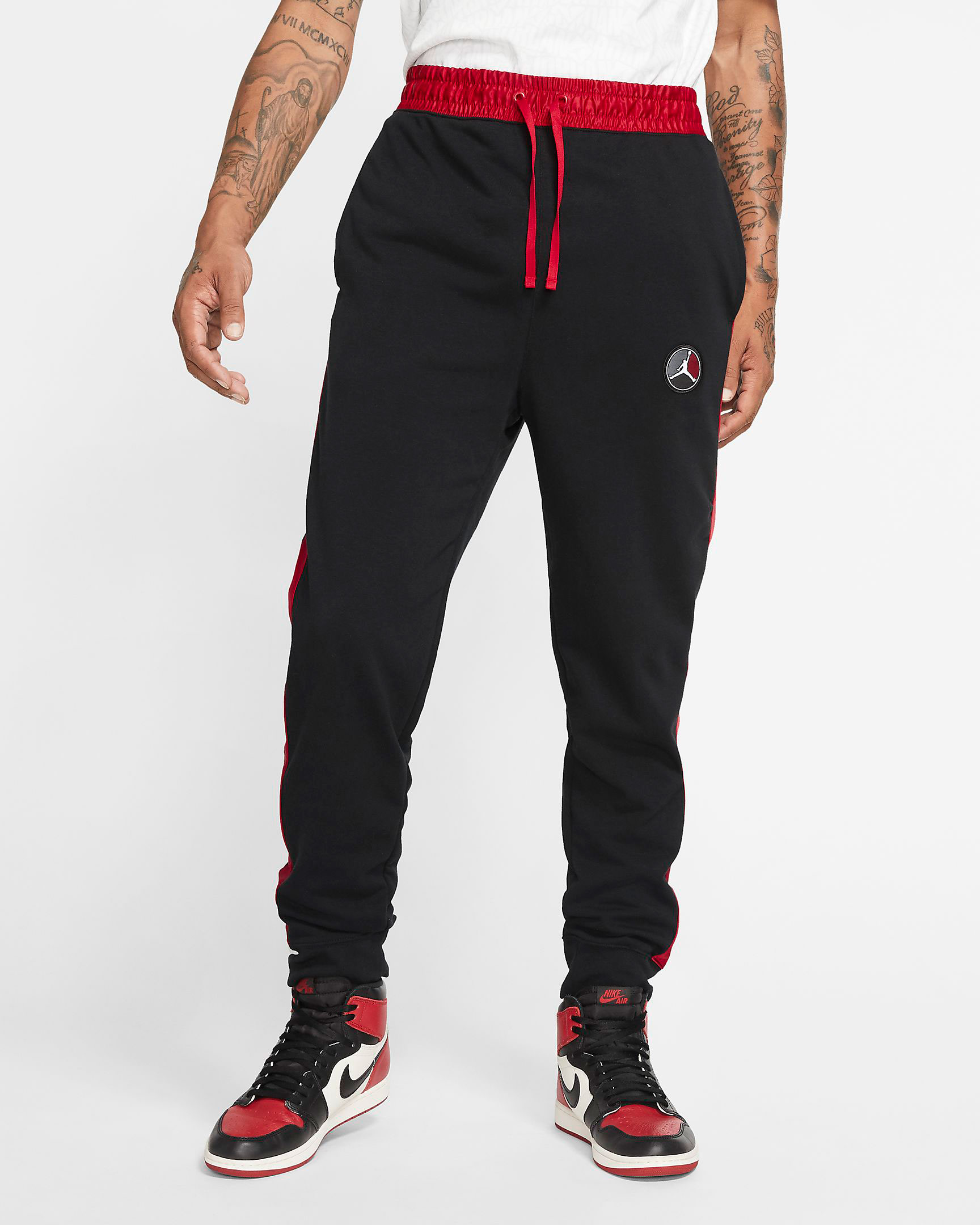 jordan-remastered-pants-black-red-1