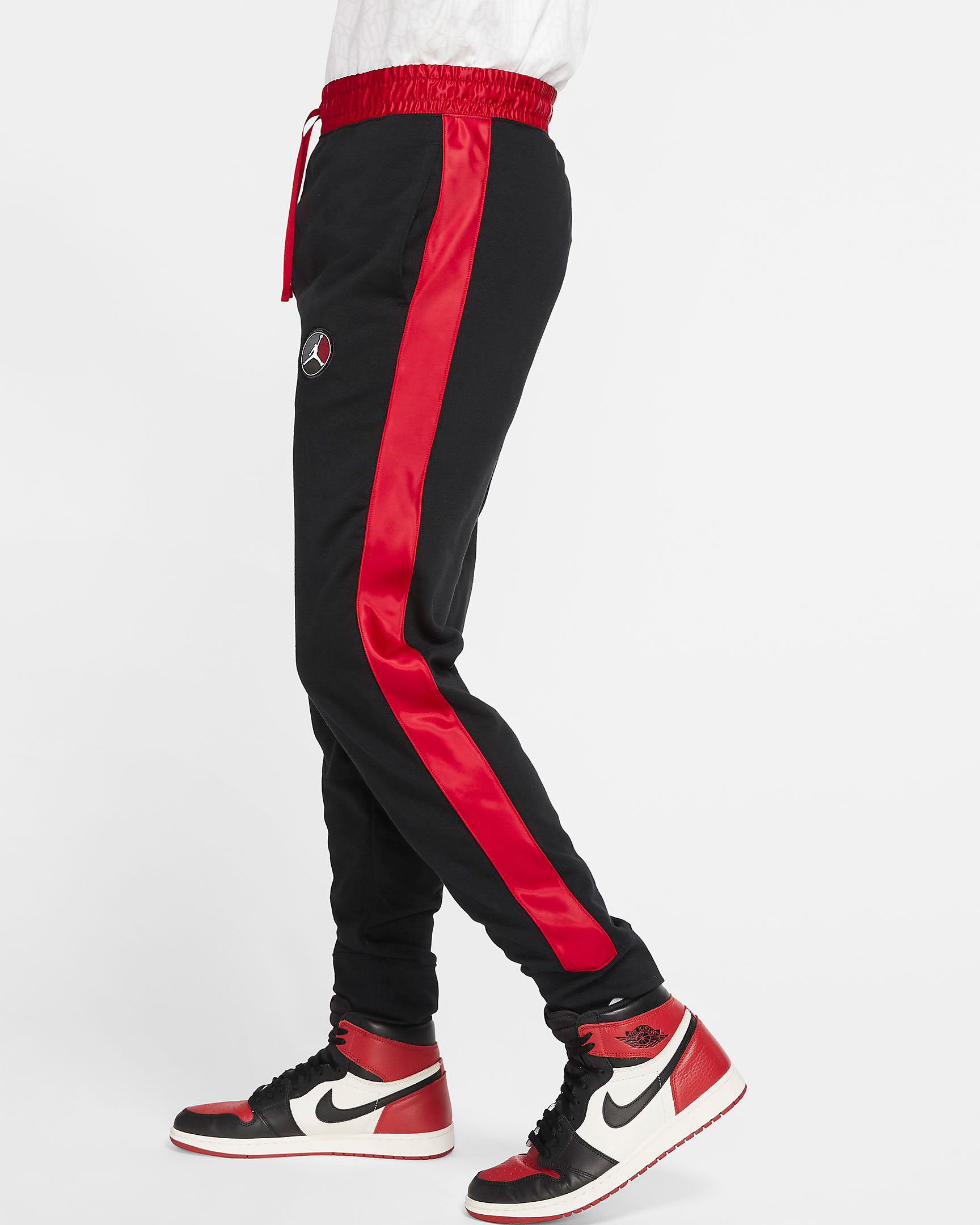 jordan-remastered-pants-black-red-2