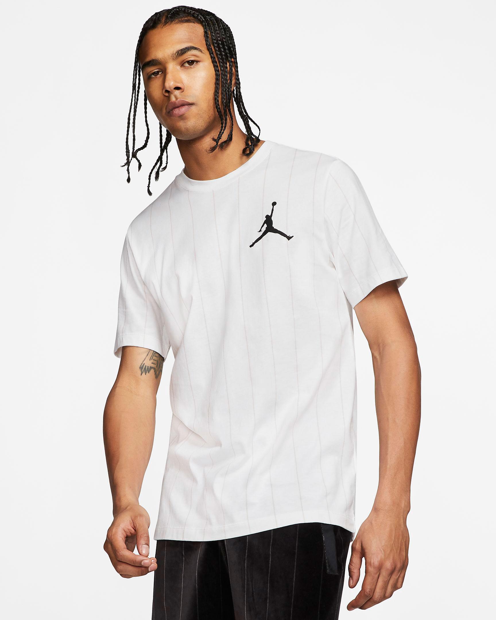 jordan-remastered-t-shirt-white-black-pink-1