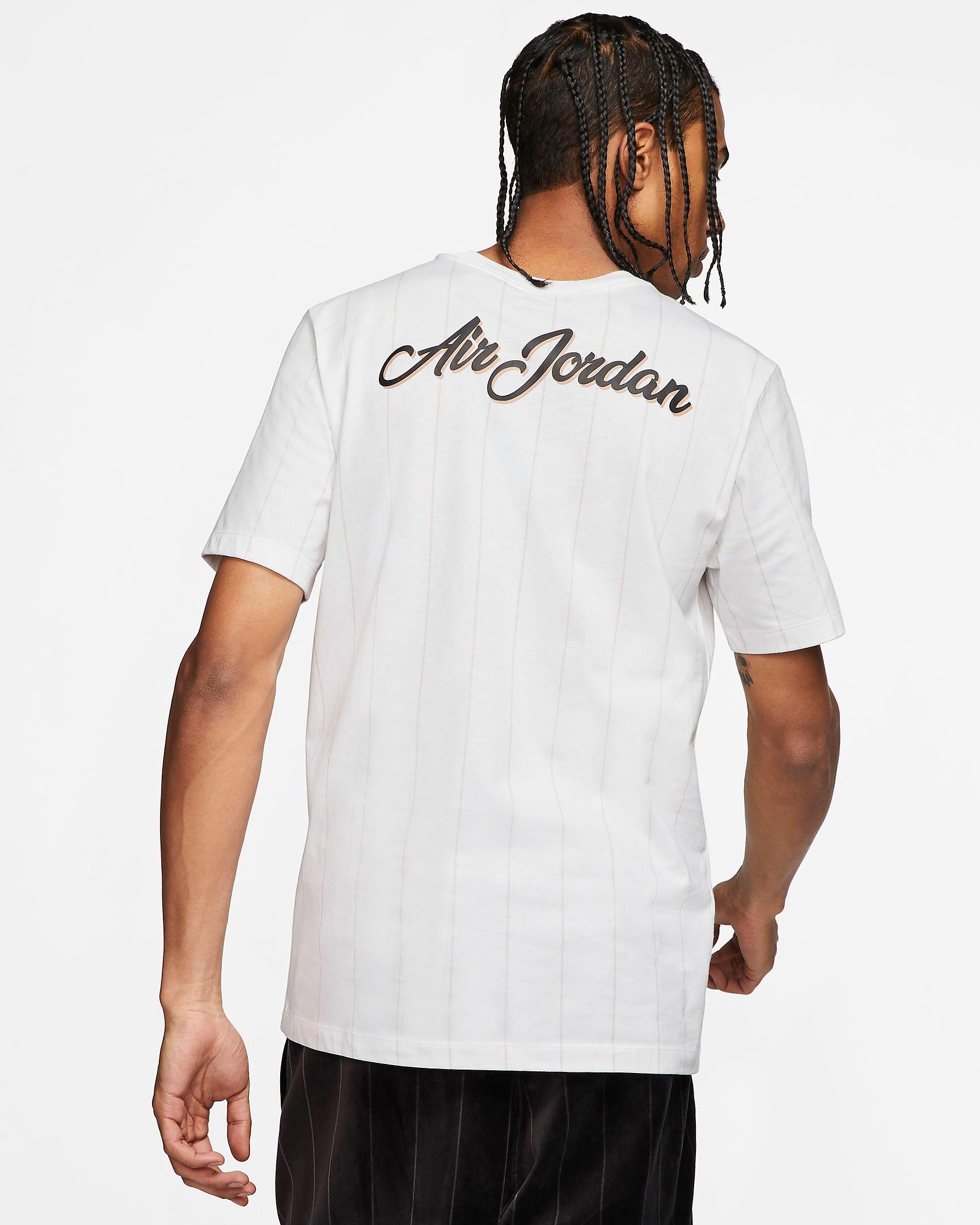 jordan-remastered-t-shirt-white-black-pink-2