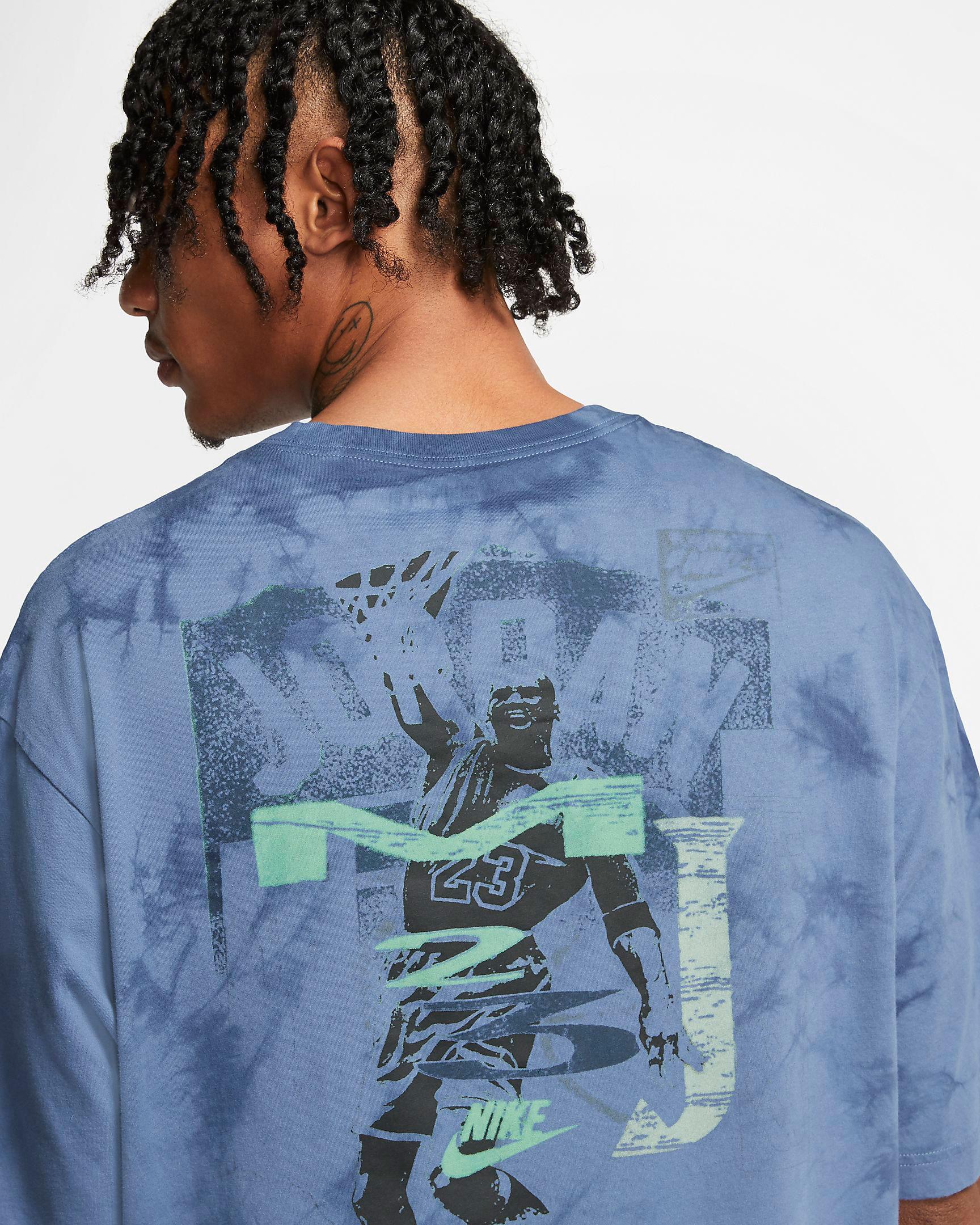 jordan-remastered-vintage-shirt-blue-green-3