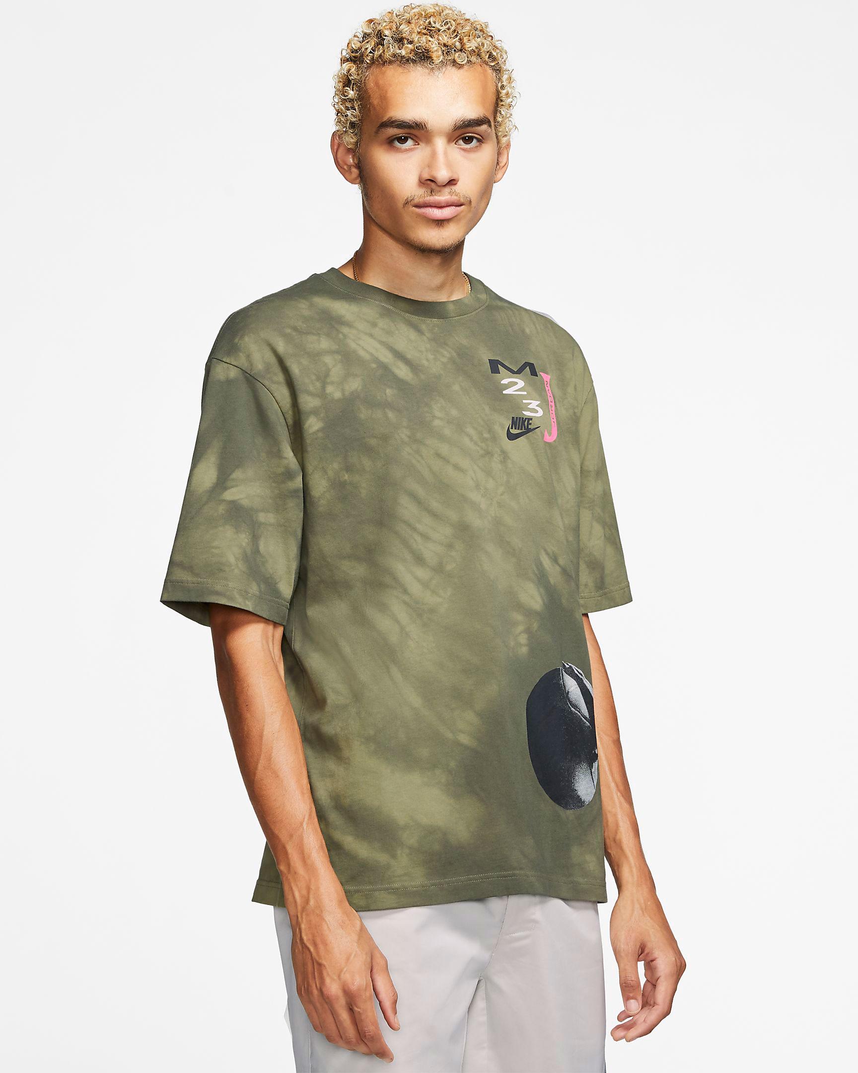 jordan-remastered-vintage-shirt-green-pink-1