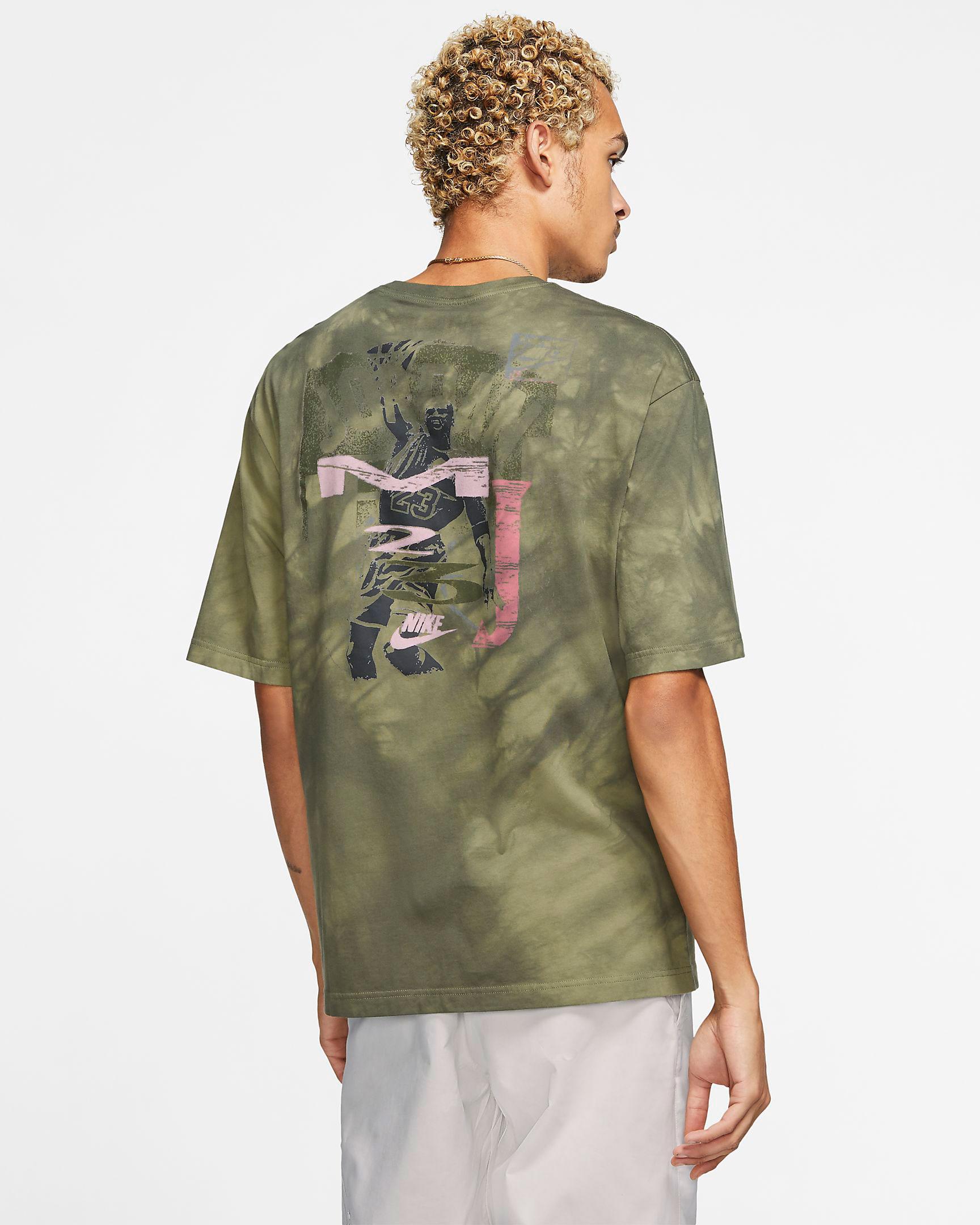 jordan-remastered-vintage-shirt-green-pink-2