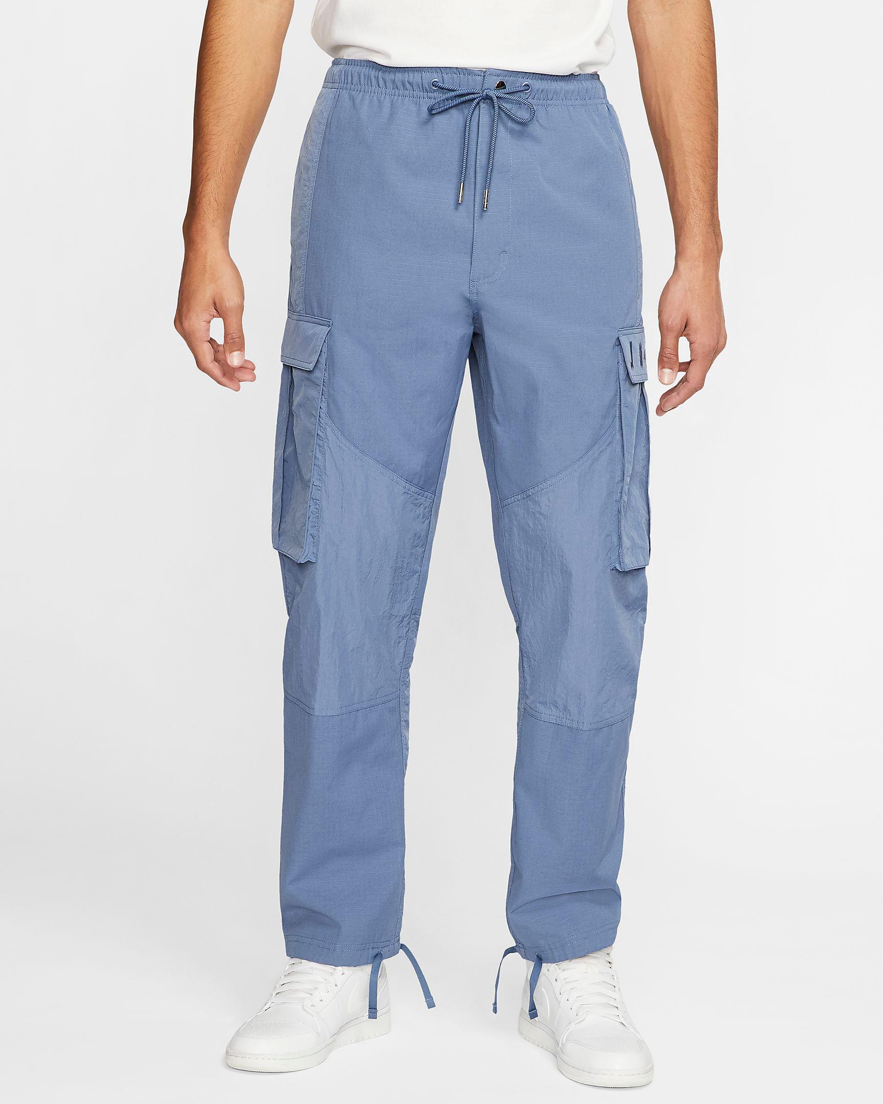 jordan-sport-dna-cargo-pants-navy-blue-1