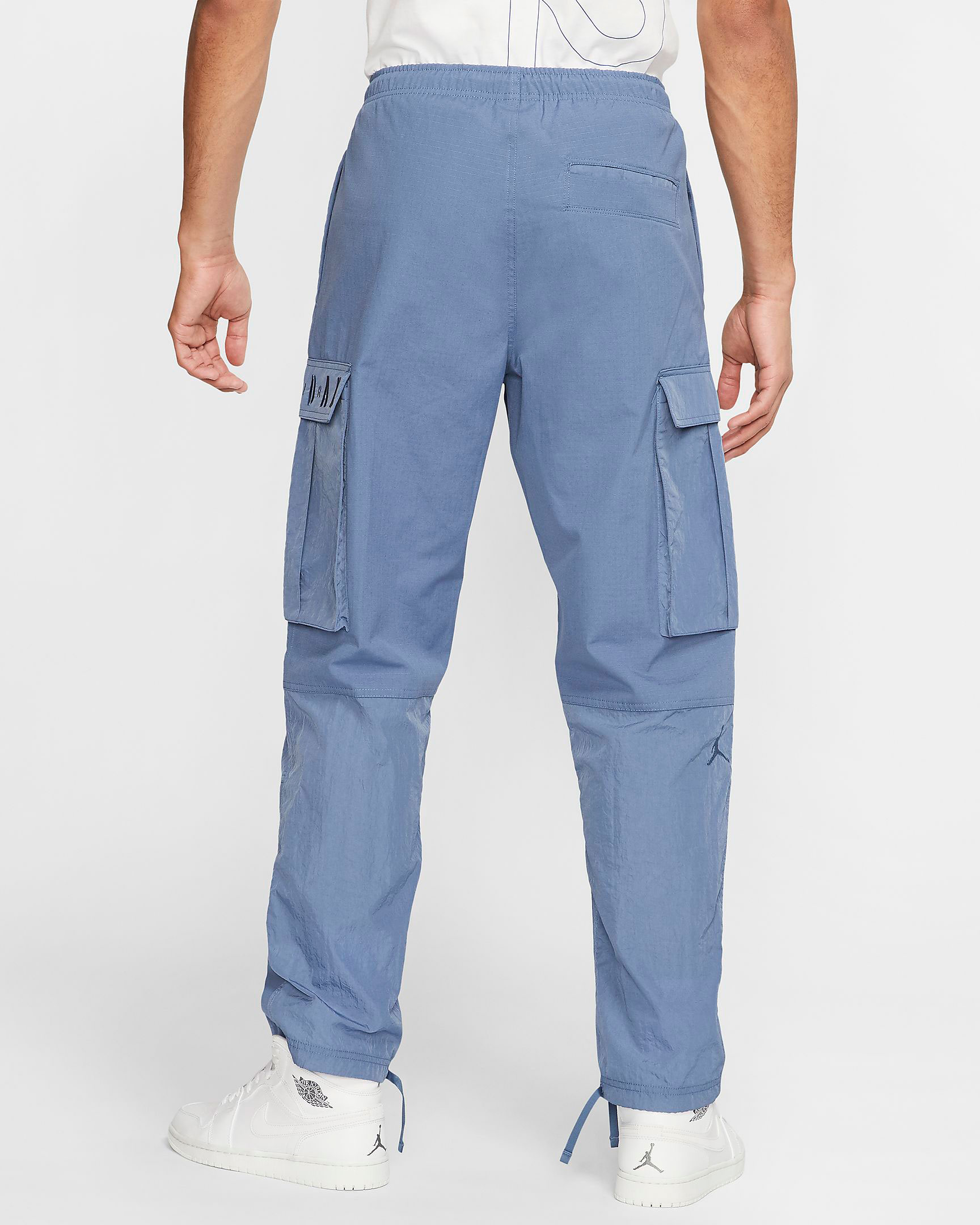 jordan-sport-dna-cargo-pants-navy-blue-2