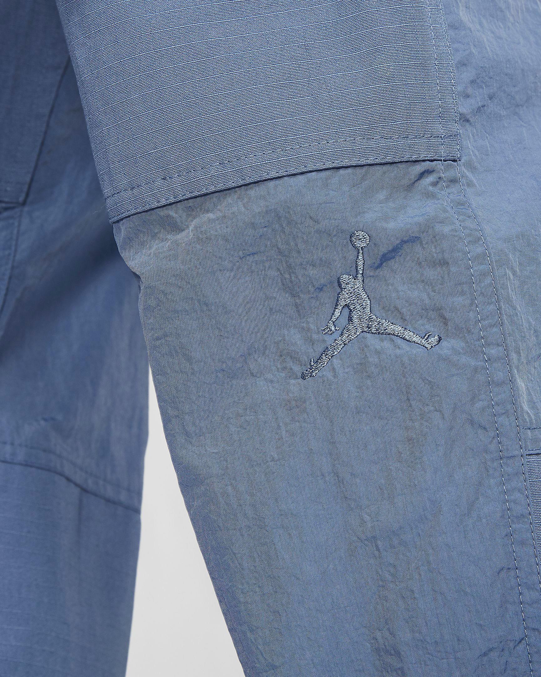 jordan-sport-dna-cargo-pants-navy-blue-4