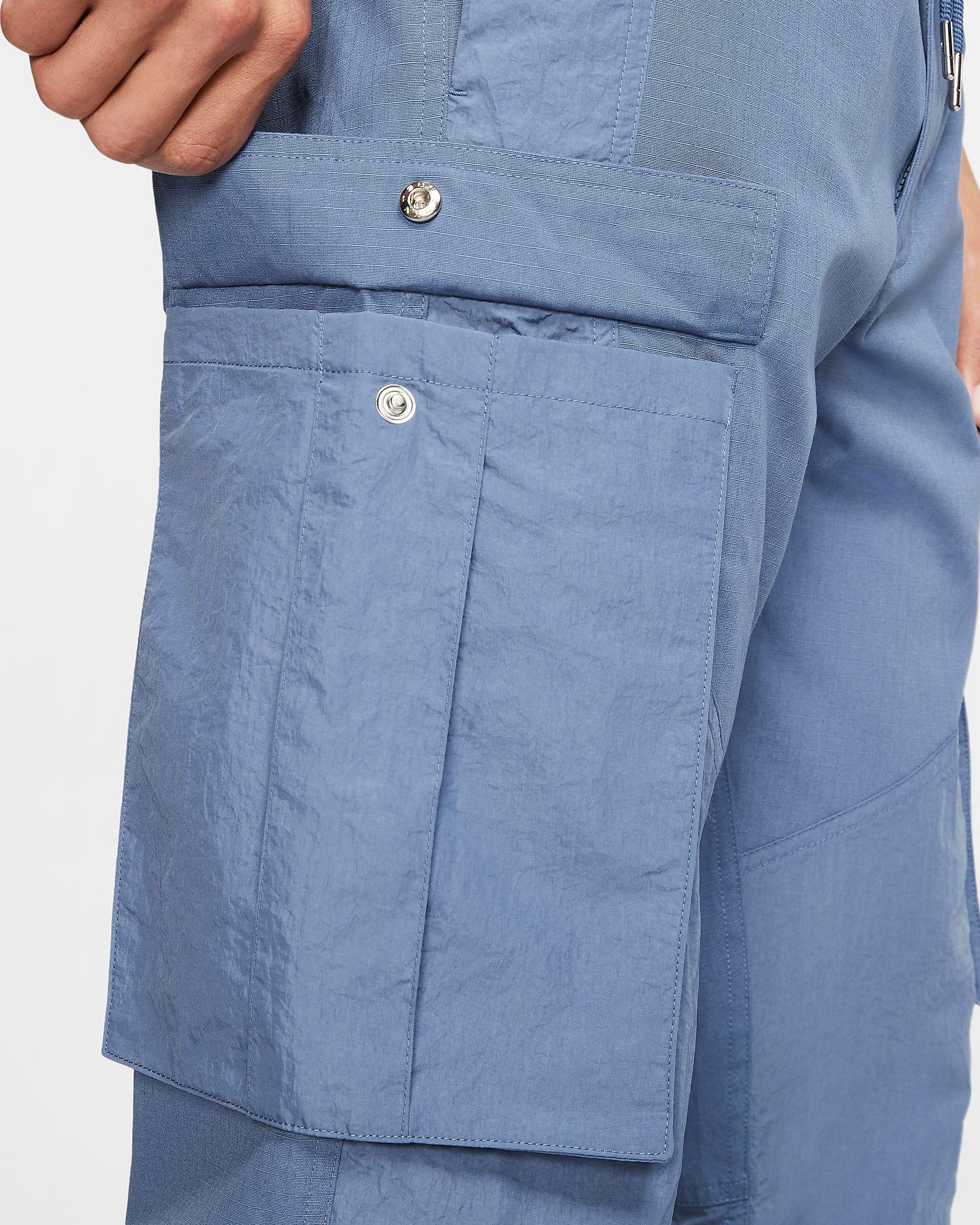 jordan-sport-dna-cargo-pants-navy-blue-5