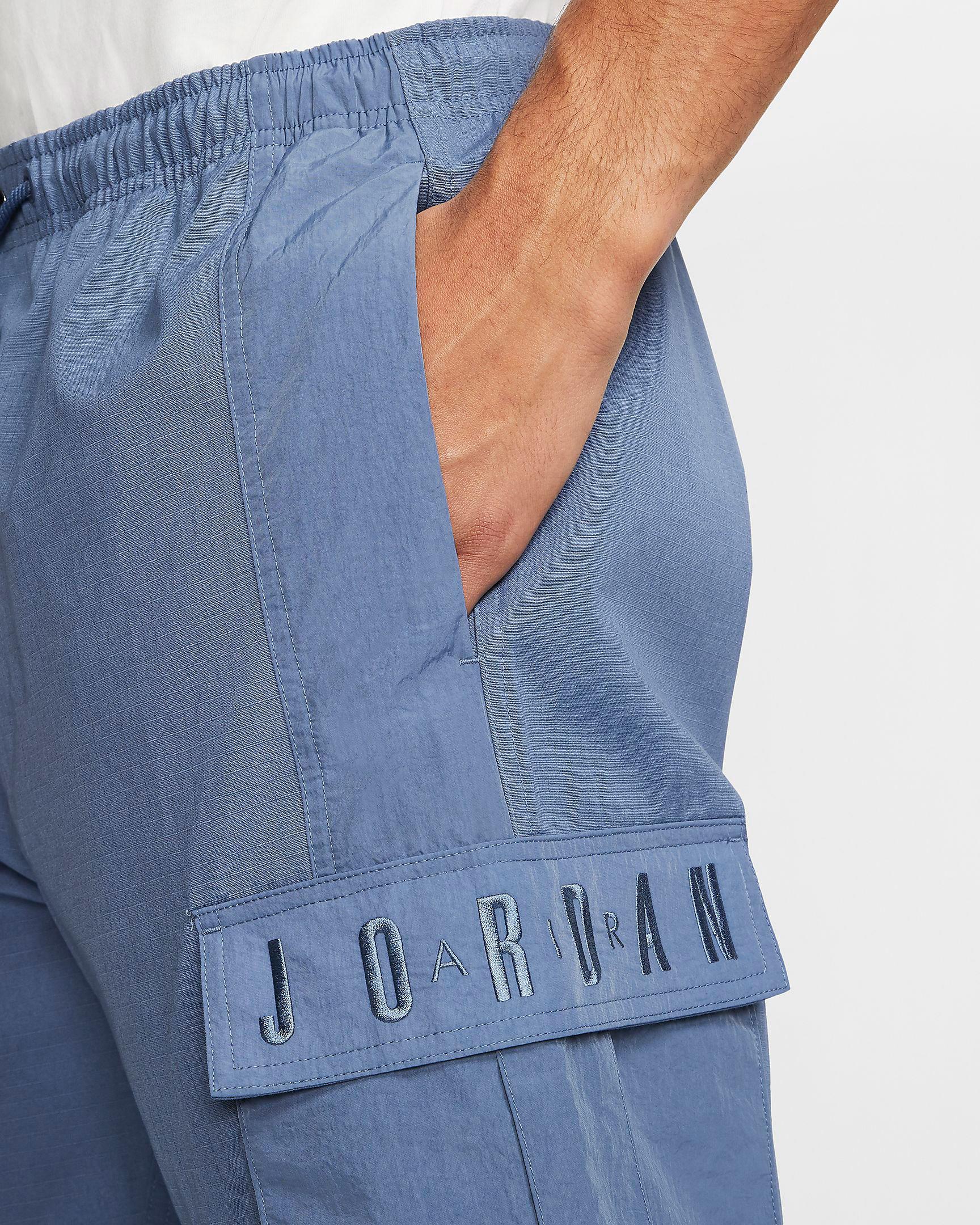 jordan-sport-dna-cargo-pants-navy-blue-7