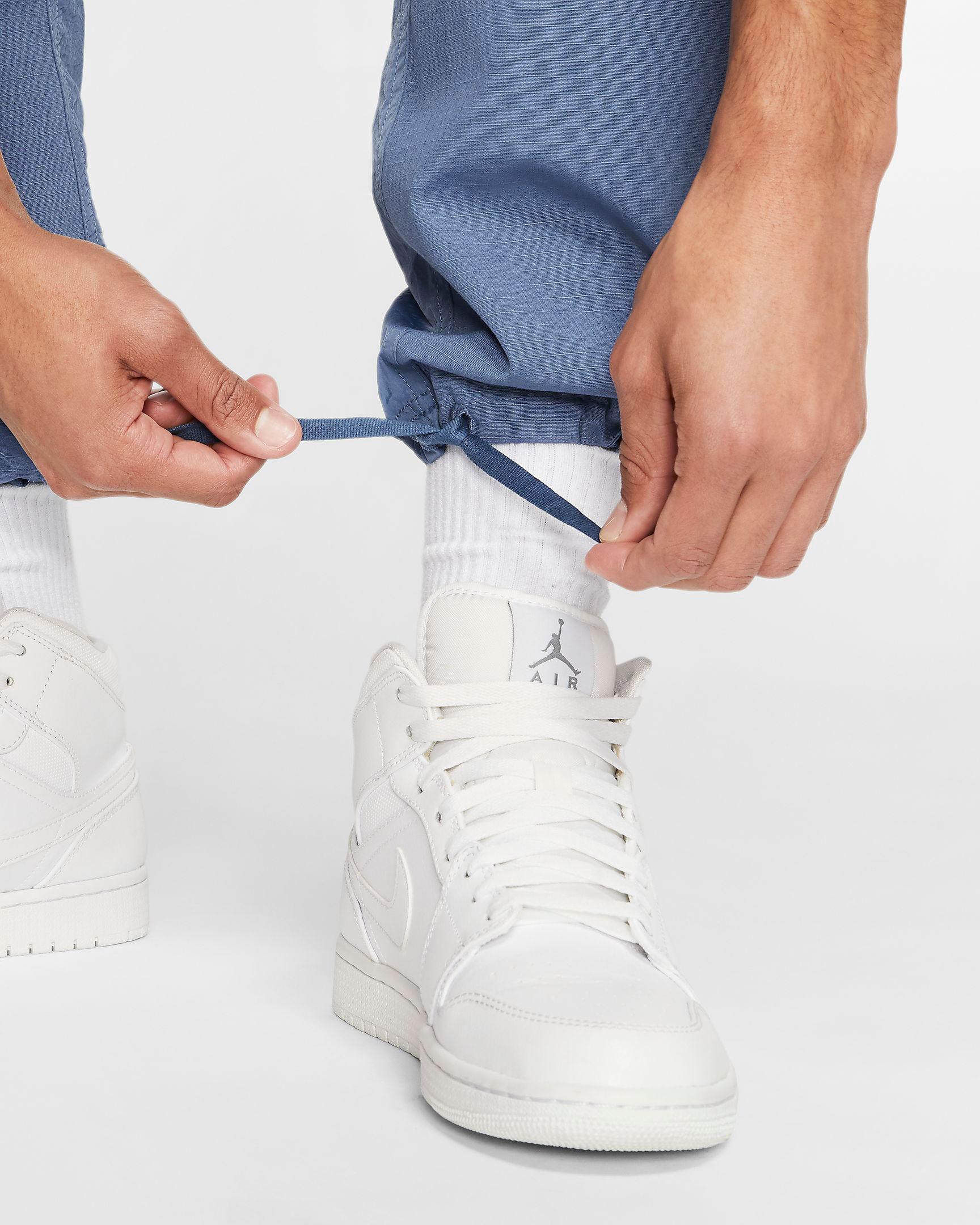 jordan-sport-dna-cargo-pants-navy-blue-8