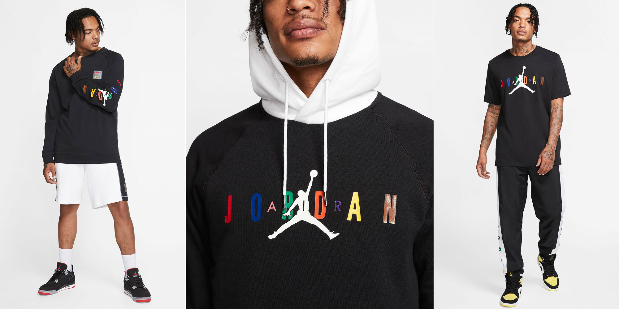jordan-sport-dna-multi-color-apparel