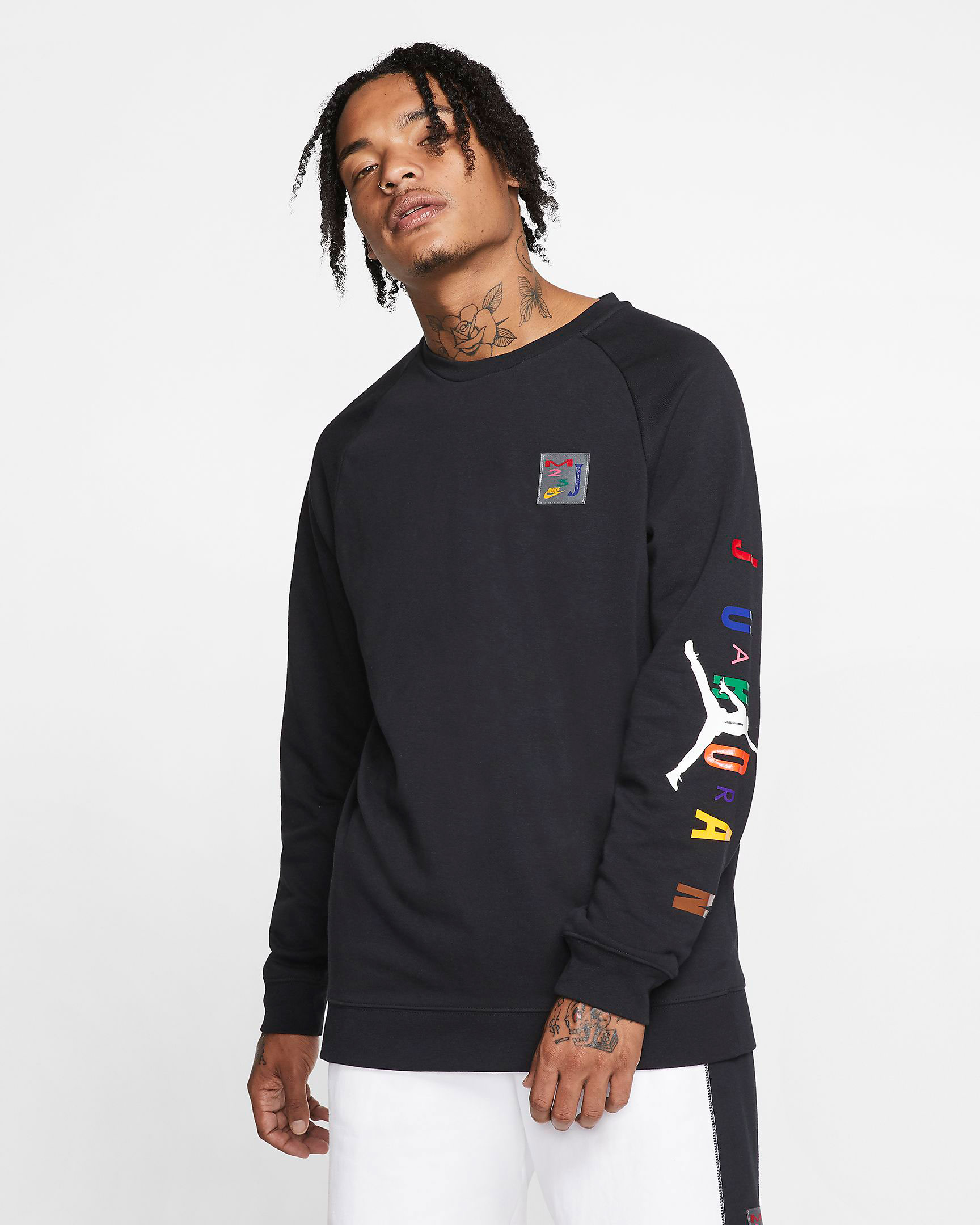 jordan-sport-dna-multi-color-crew-sweatshirt-2