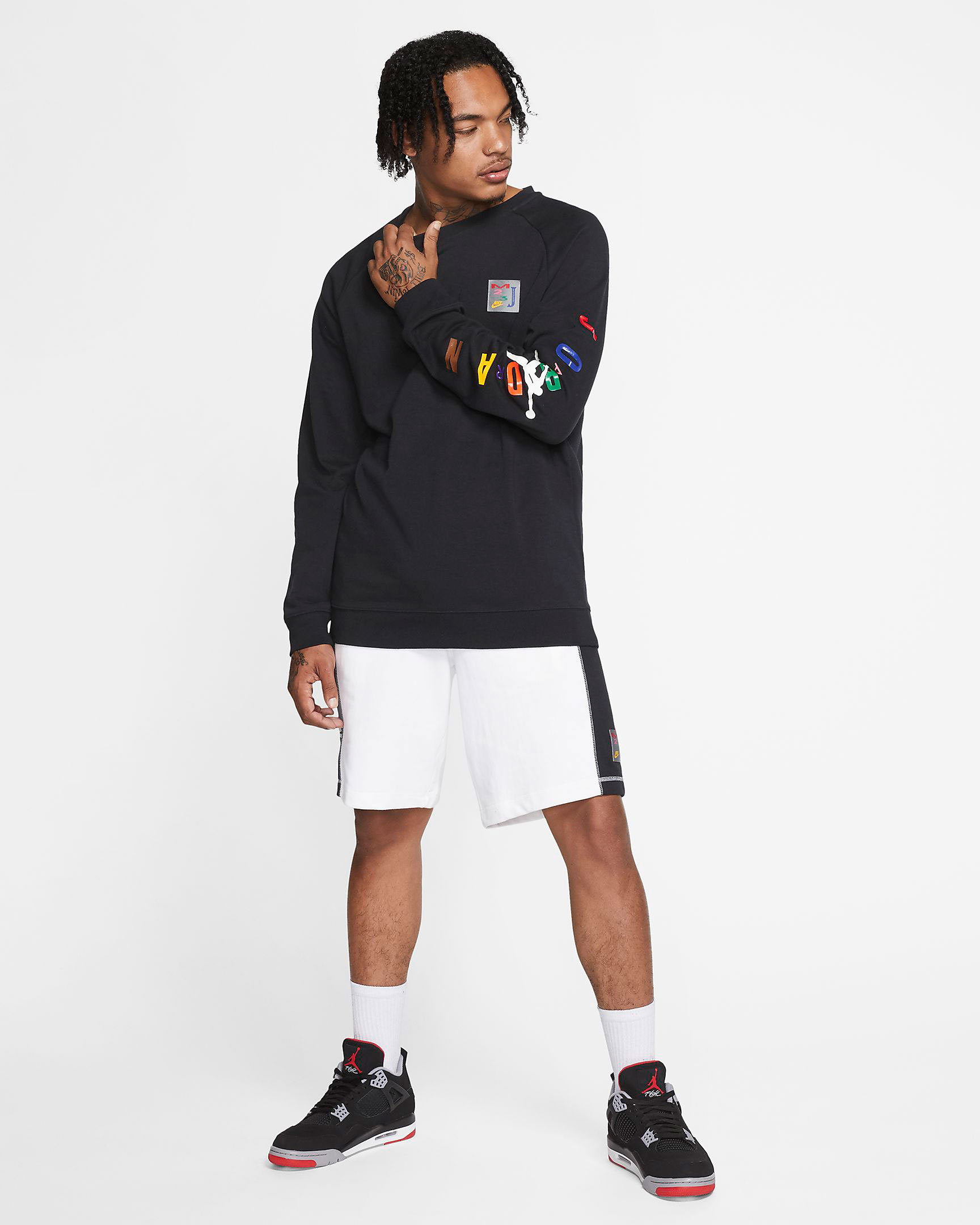 jordan-sport-dna-multi-color-crew-sweatshirt-3