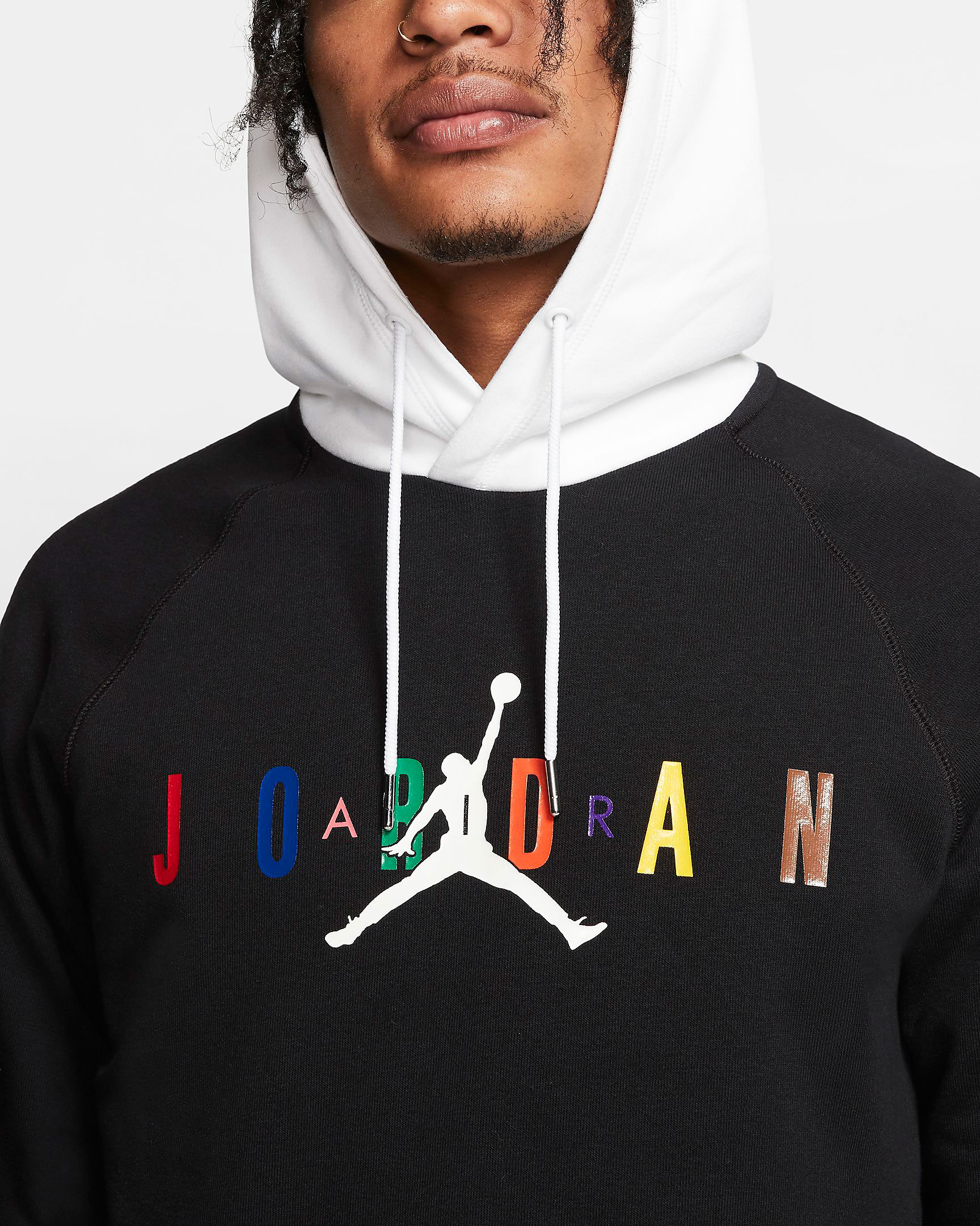 jordan-sport-dna-multi-color-hoodie-1