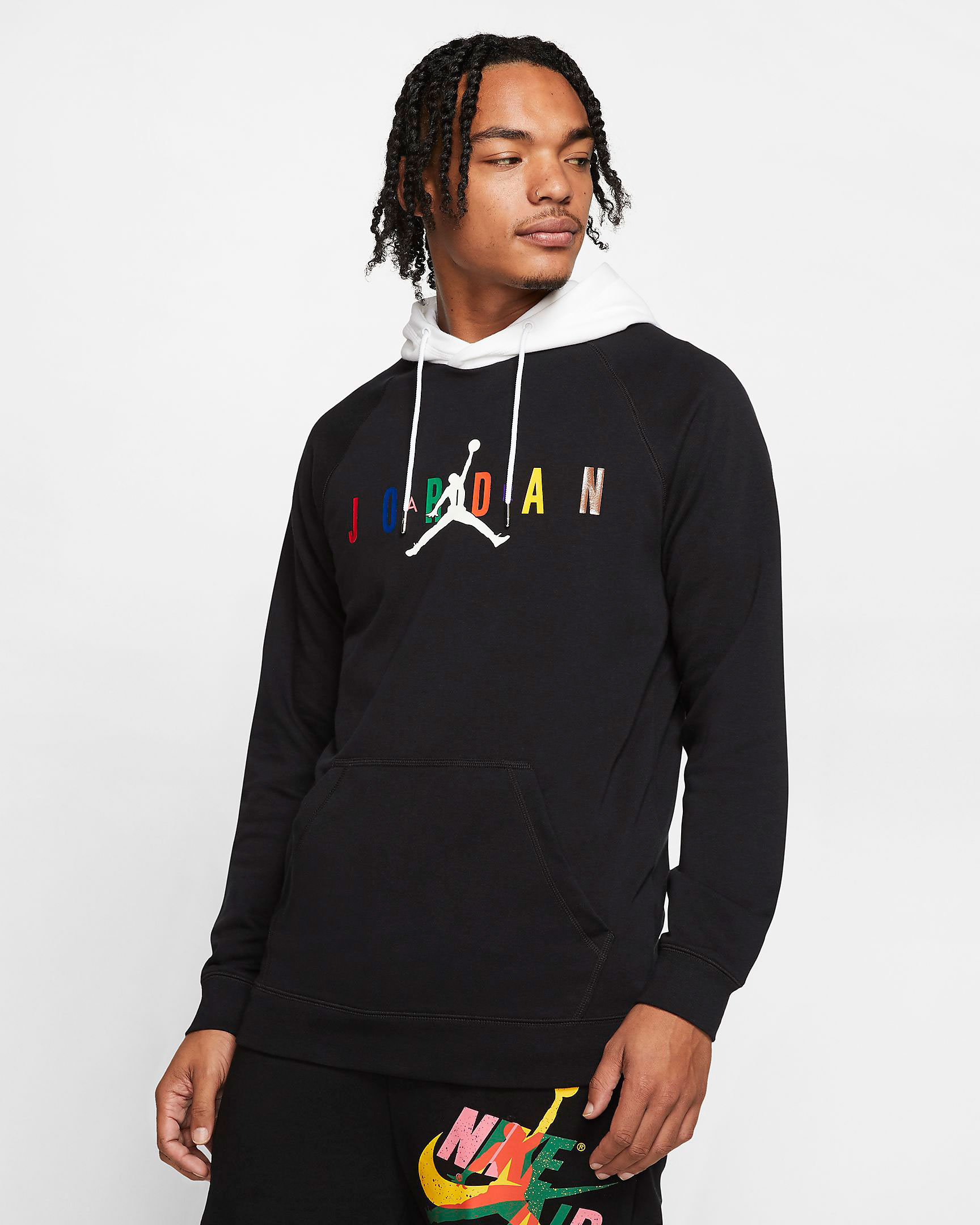 jordan-sport-dna-multi-color-hoodie-3