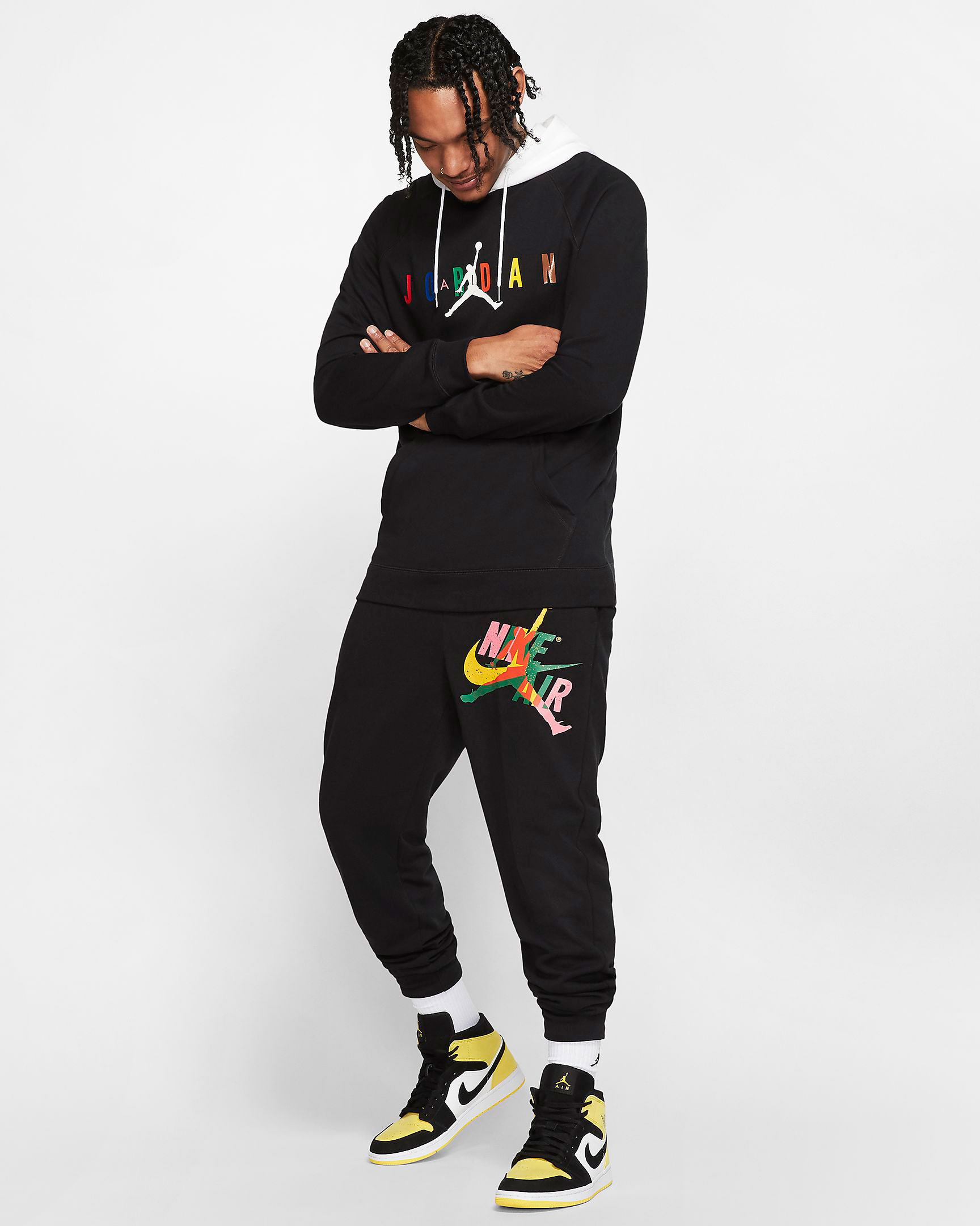jordan-sport-dna-multi-color-hoodie-5