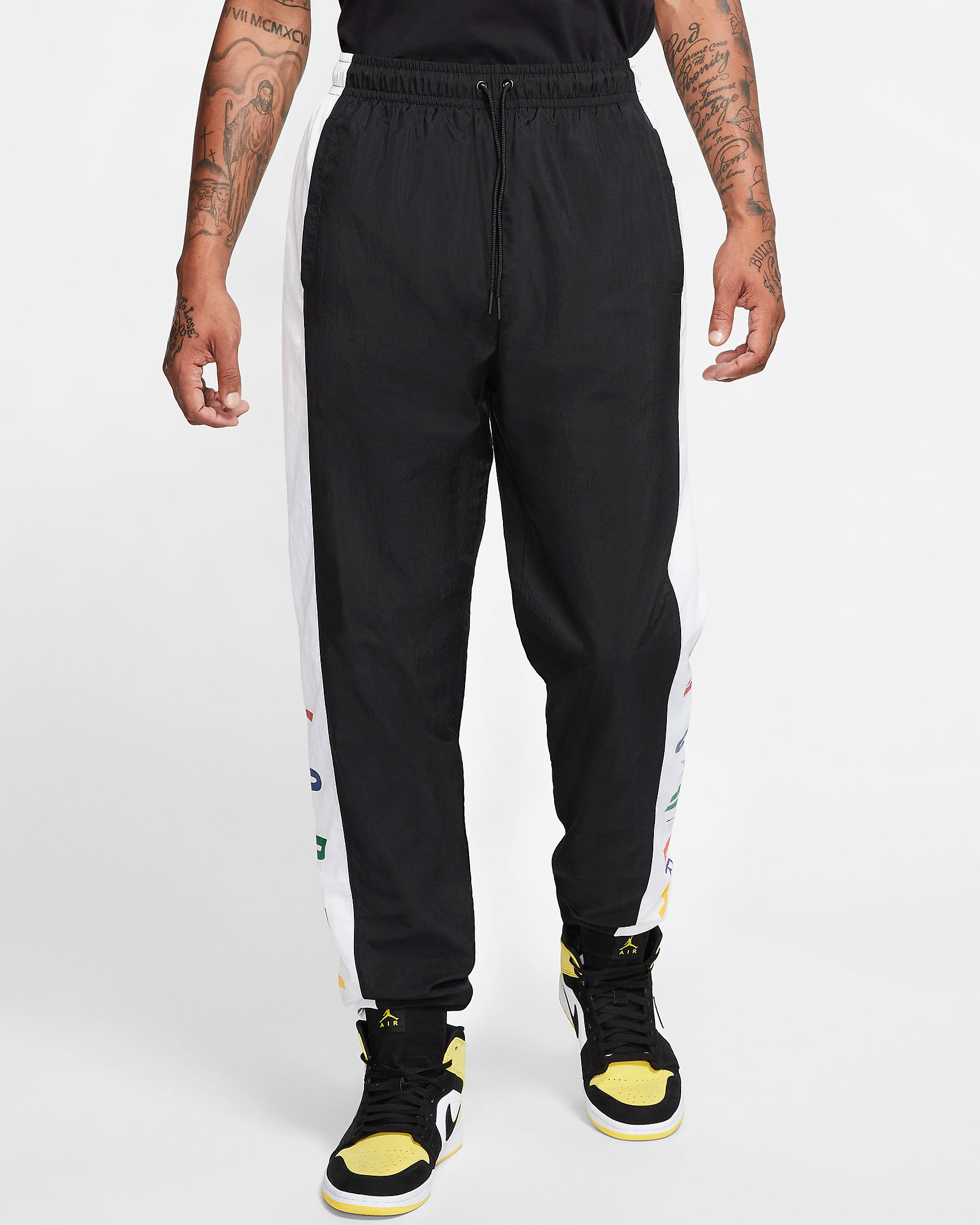 jordan-sport-dna-multi-color-pants-1