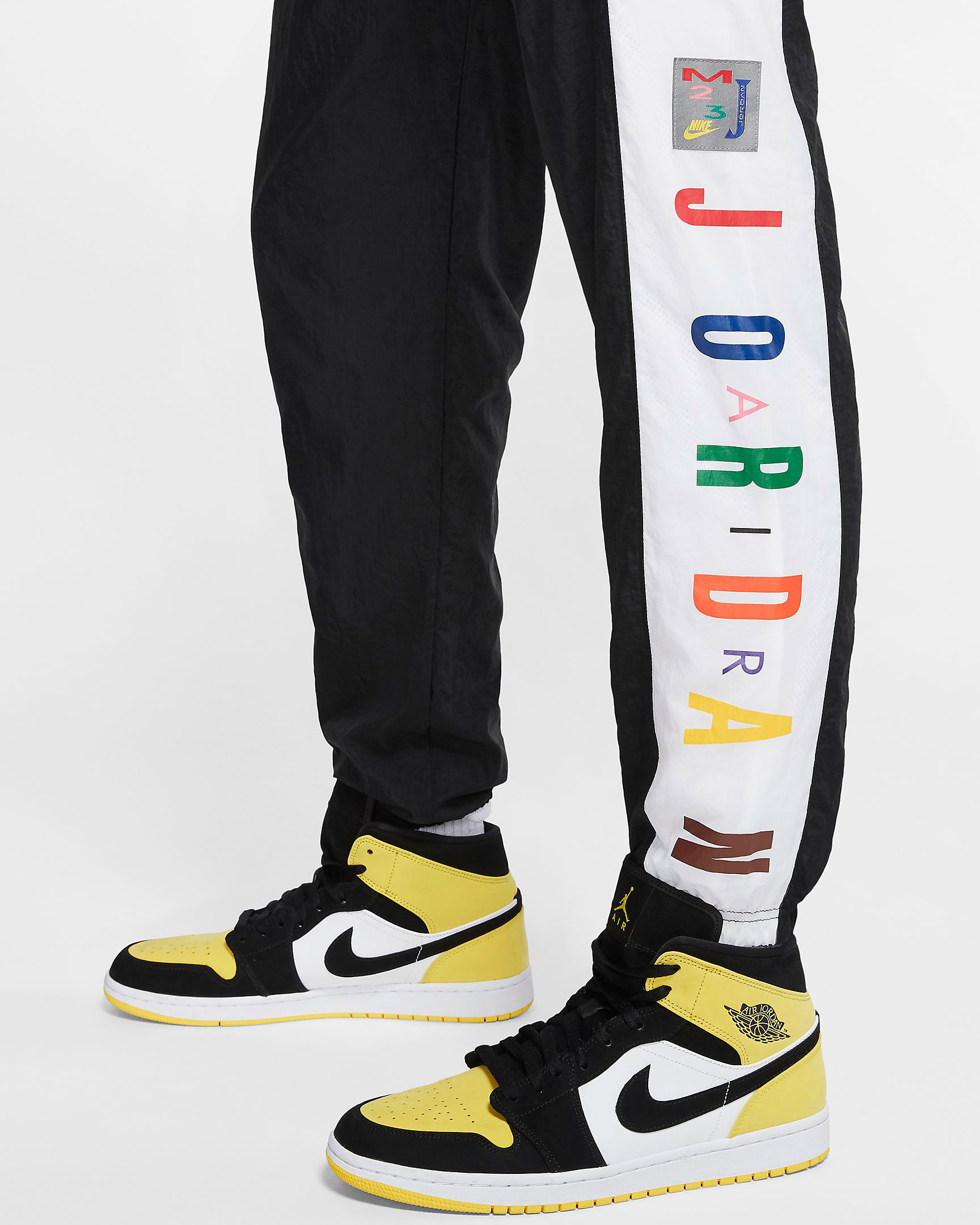 jordan-sport-dna-multi-color-pants-2