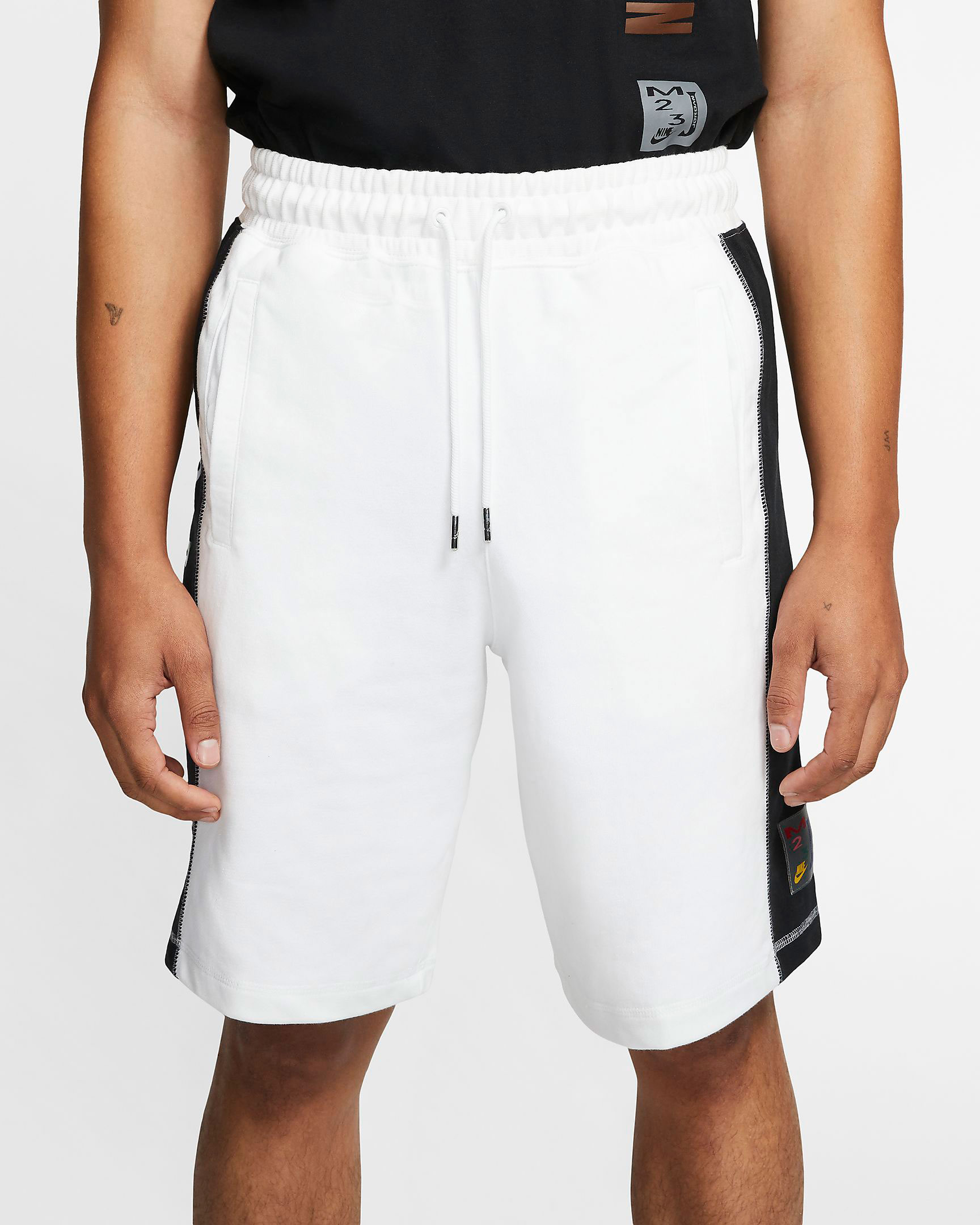jordan-sport-dna-multi-color-shorts-1