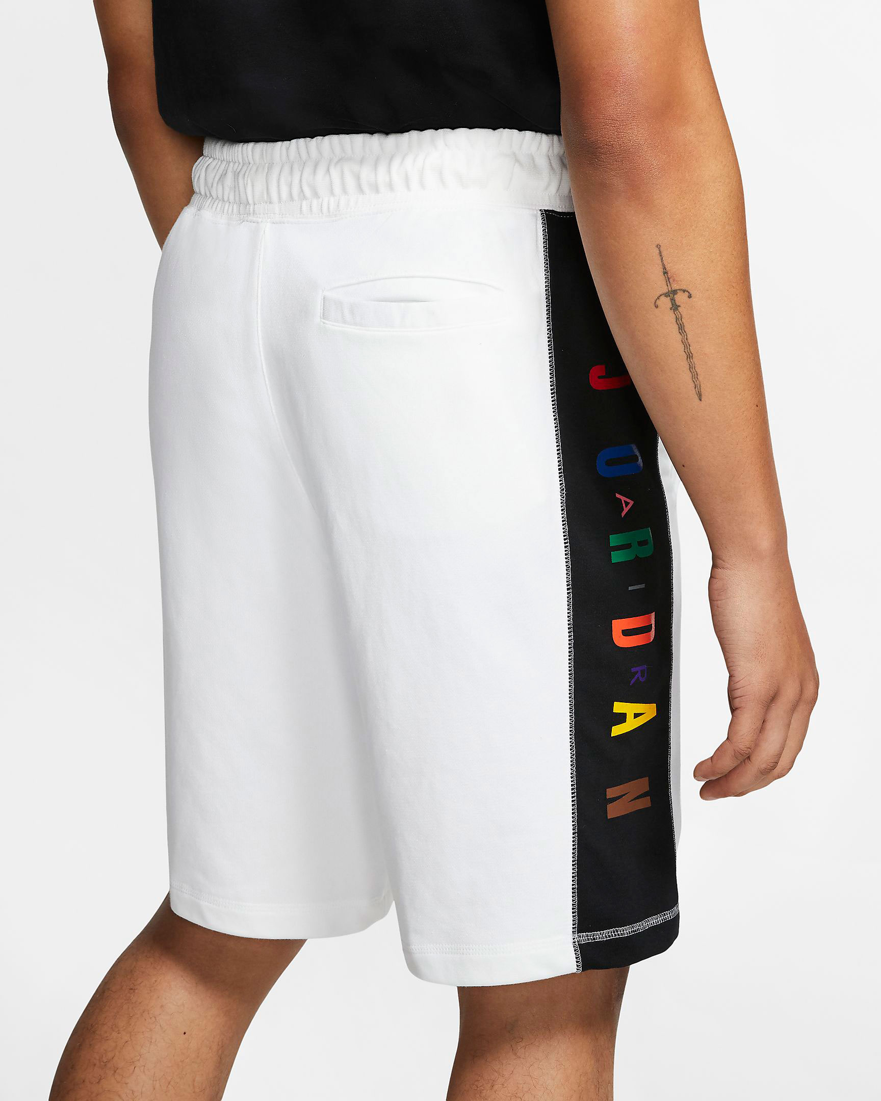 jordan-sport-dna-multi-color-shorts-2