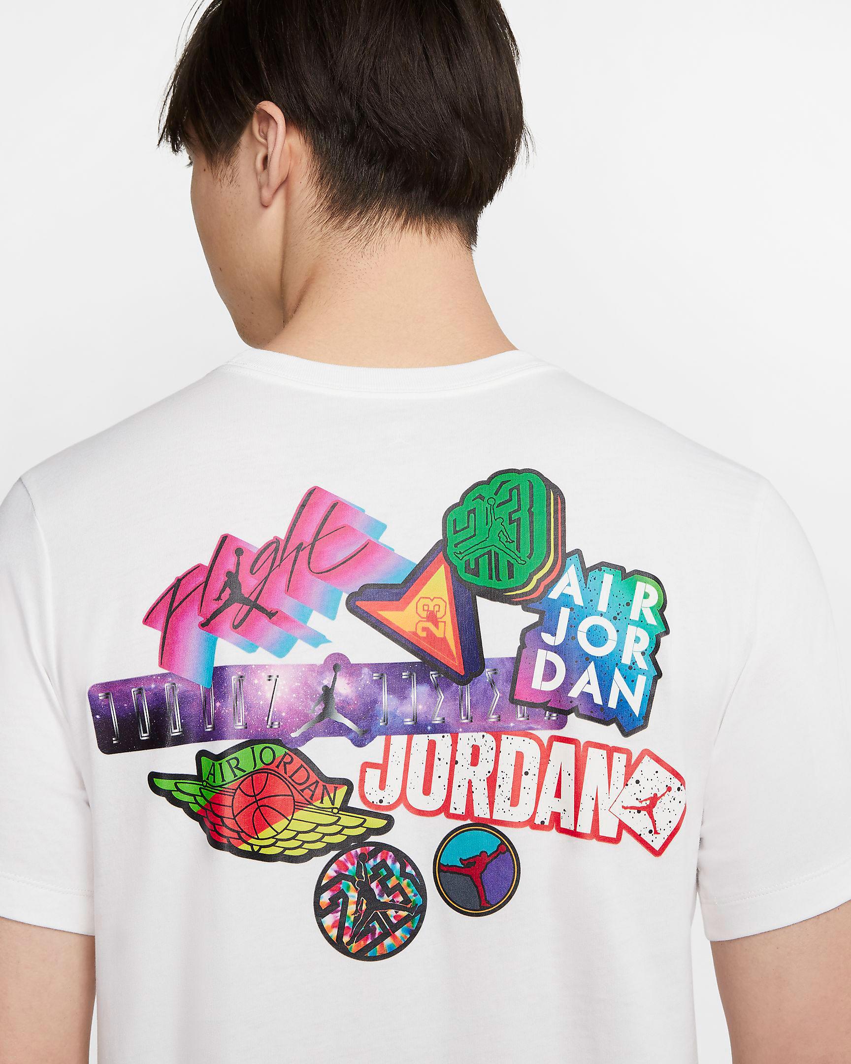 jordan-sticker-shirt-white-2