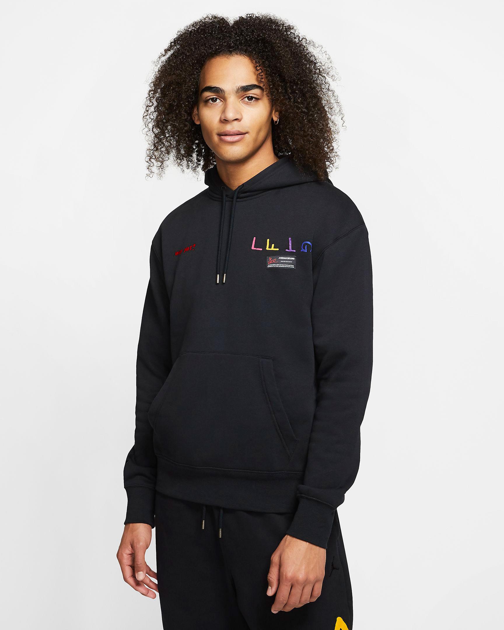 jordan-westbrook-why-not-zer03-hoodie-black-1