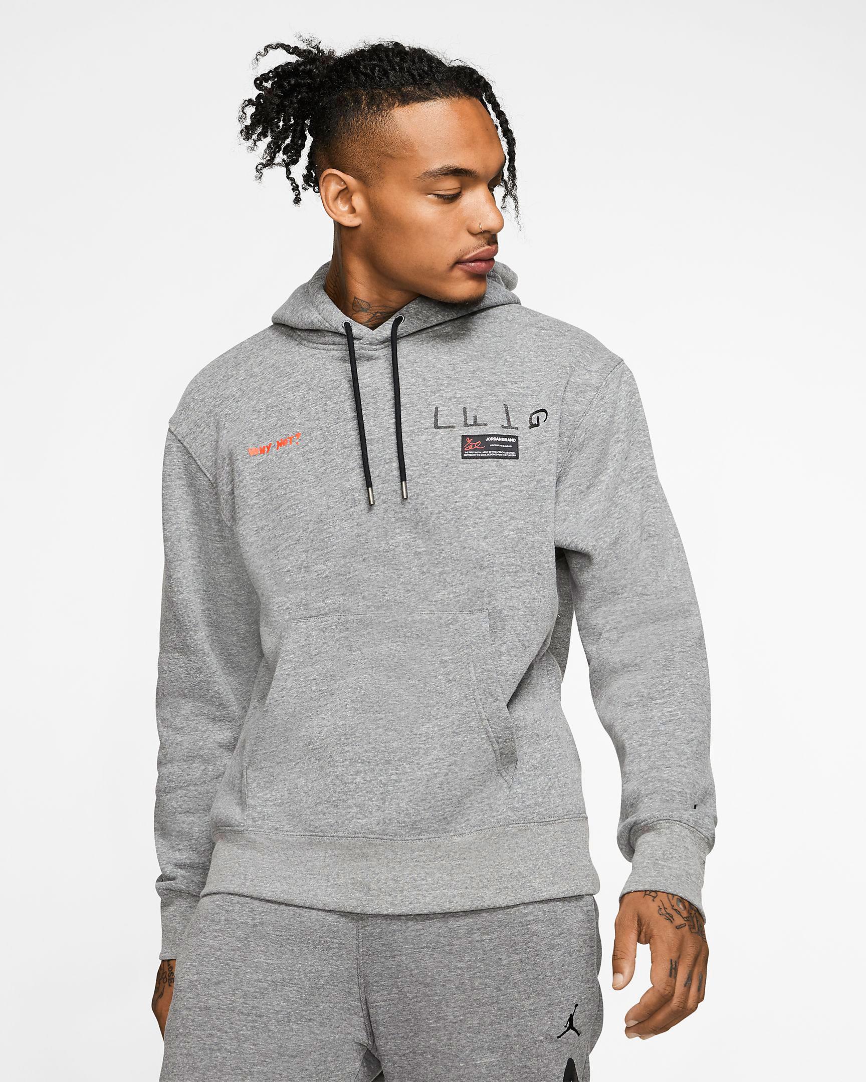 jordan-westbrook-why-not-zer03-hoodie-grey-1